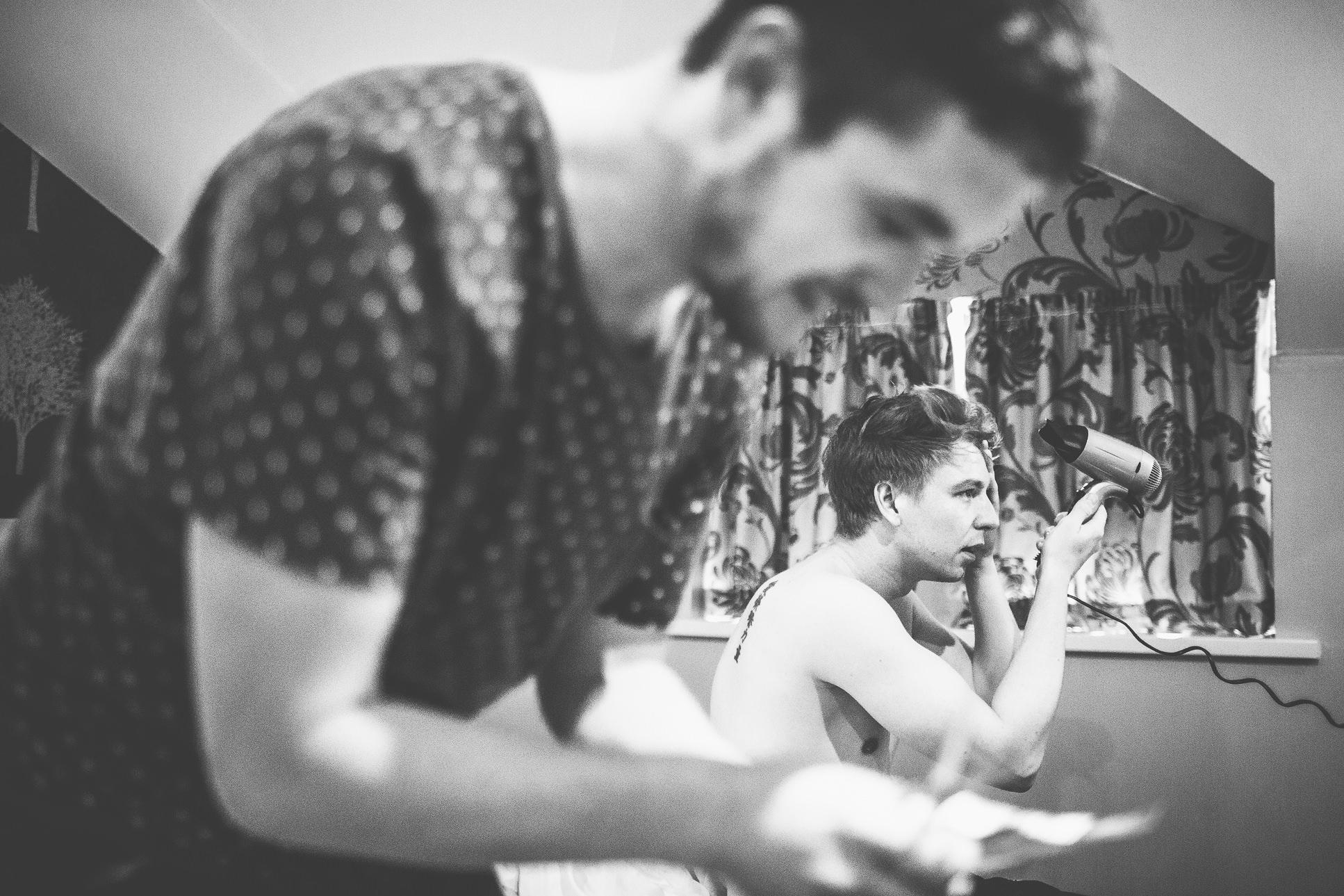Nicola & Matt11