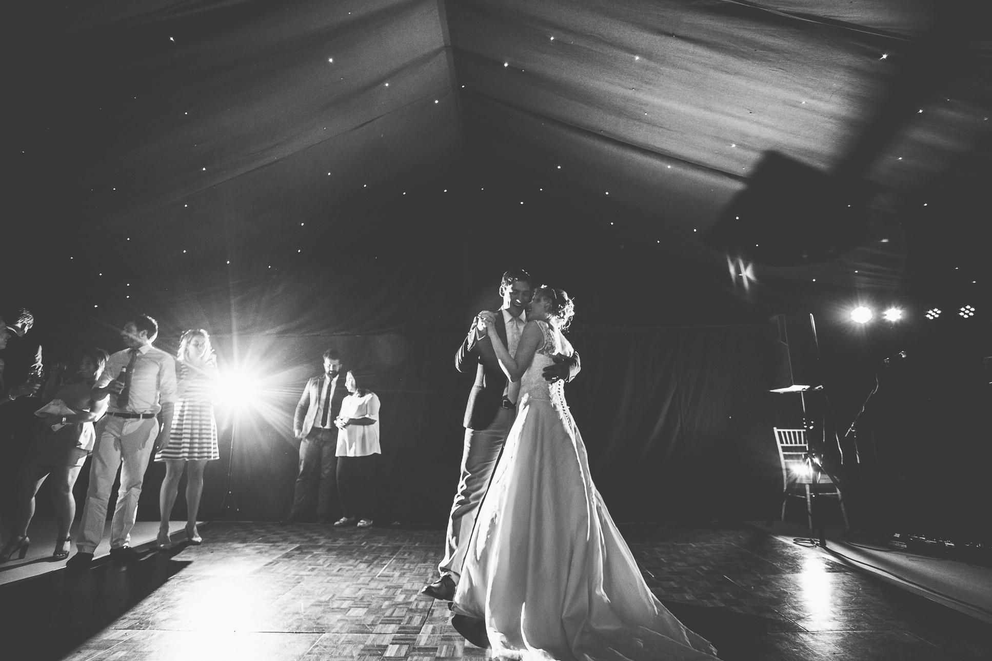 Boho Country Wedding Photography Cheshire-100