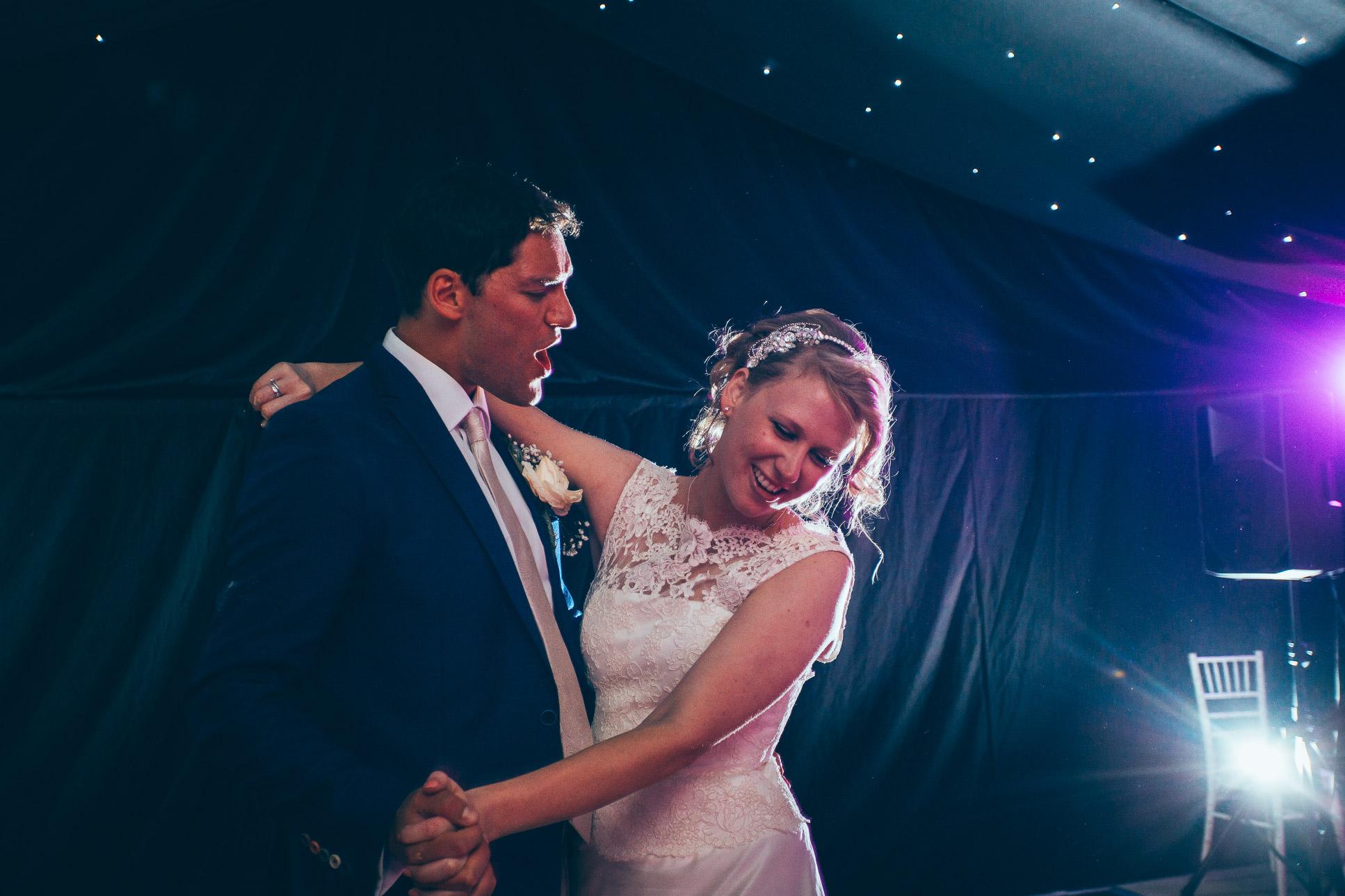 Boho Country Wedding Photography Cheshire-101
