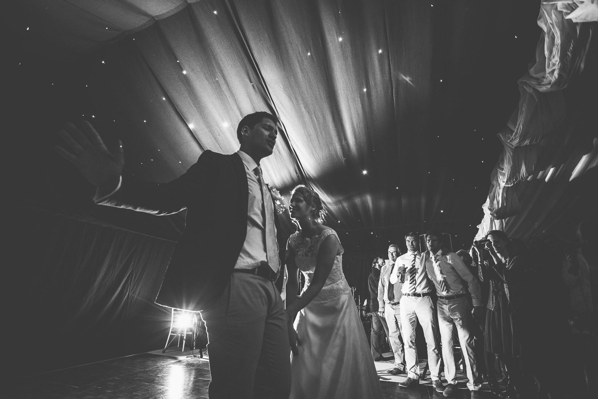 Boho Country Wedding Photography Cheshire-102