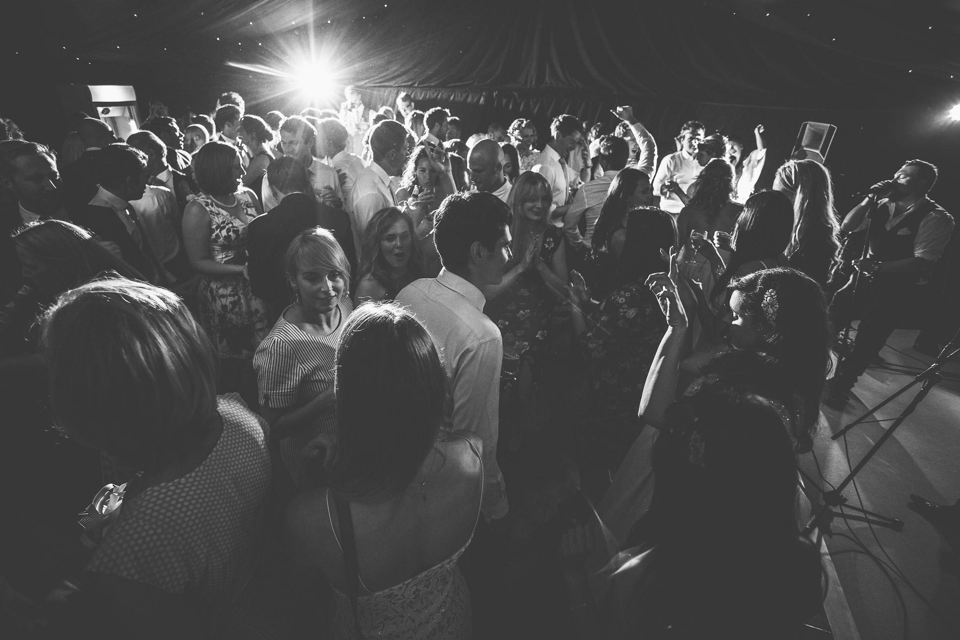 Boho Country Wedding Photography Cheshire-103
