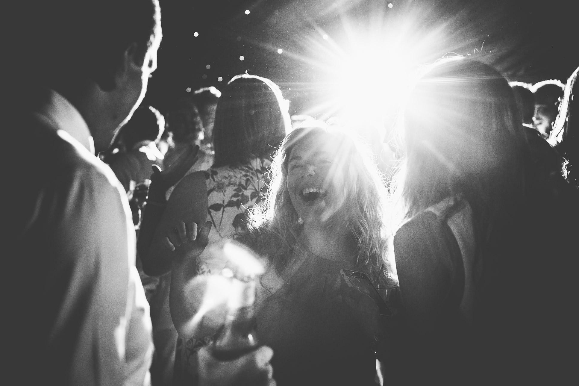 Boho Country Wedding Photography Cheshire-109