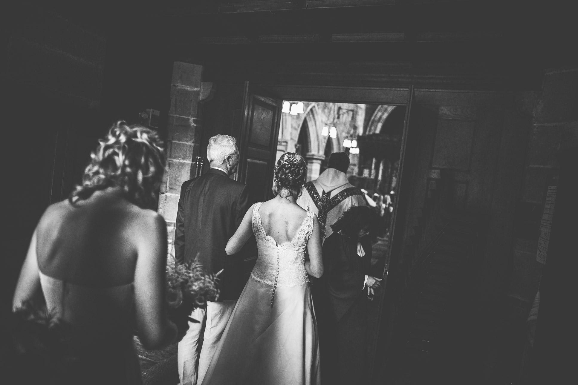 Boho Country Wedding Photography Cheshire-31