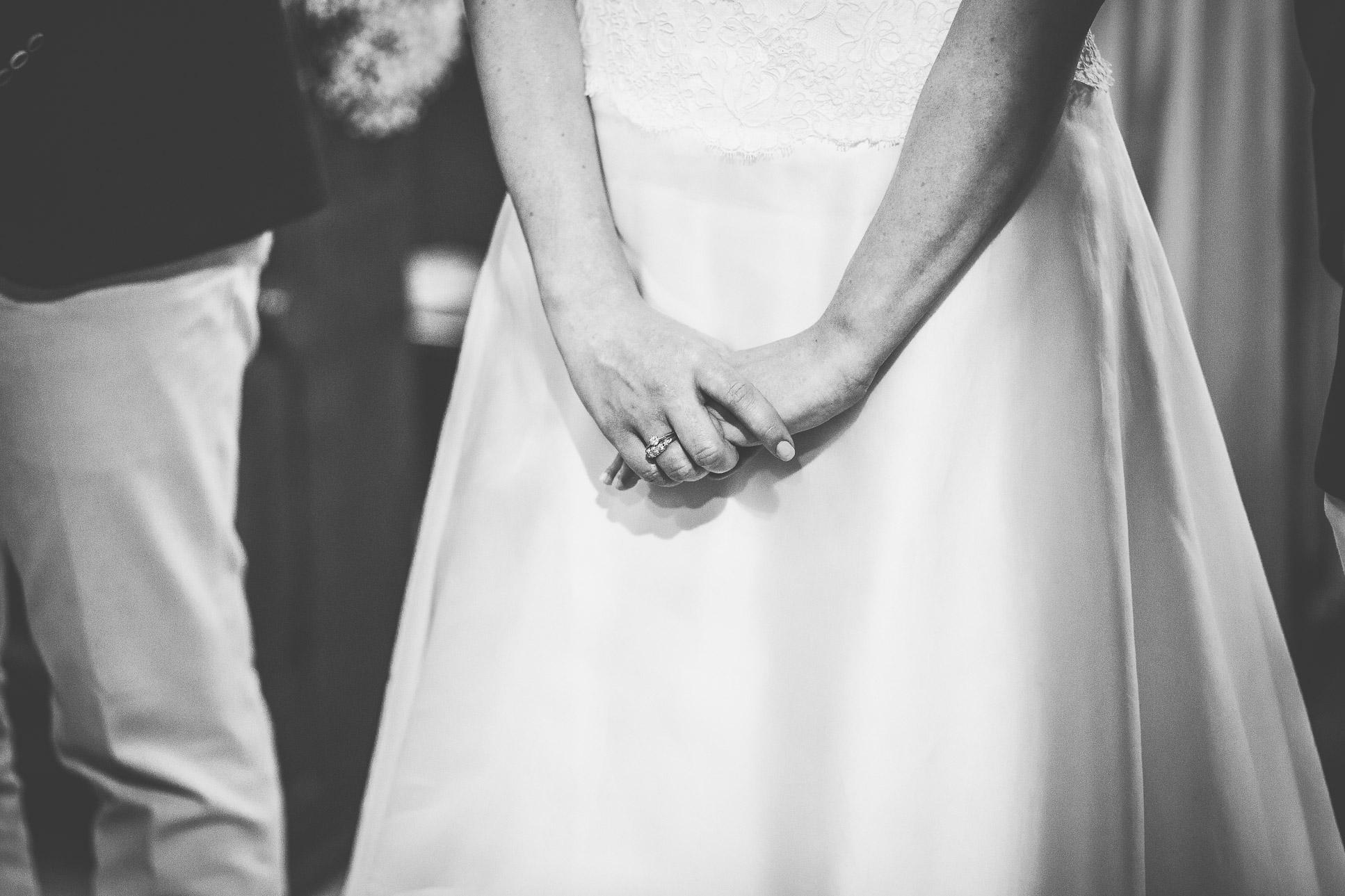 Boho Country Wedding Photography Cheshire-36