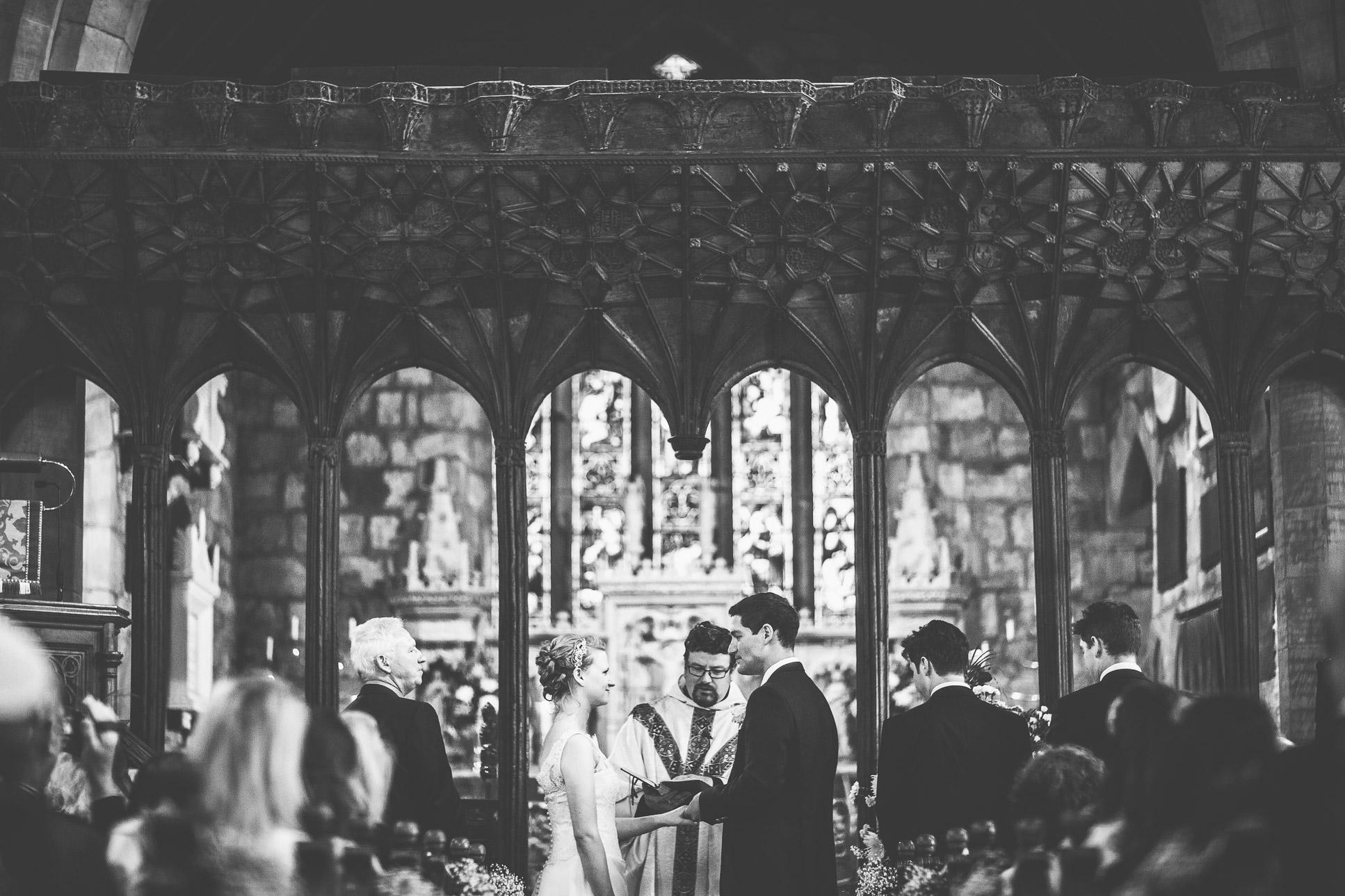 Boho Country Wedding Photography Cheshire-39