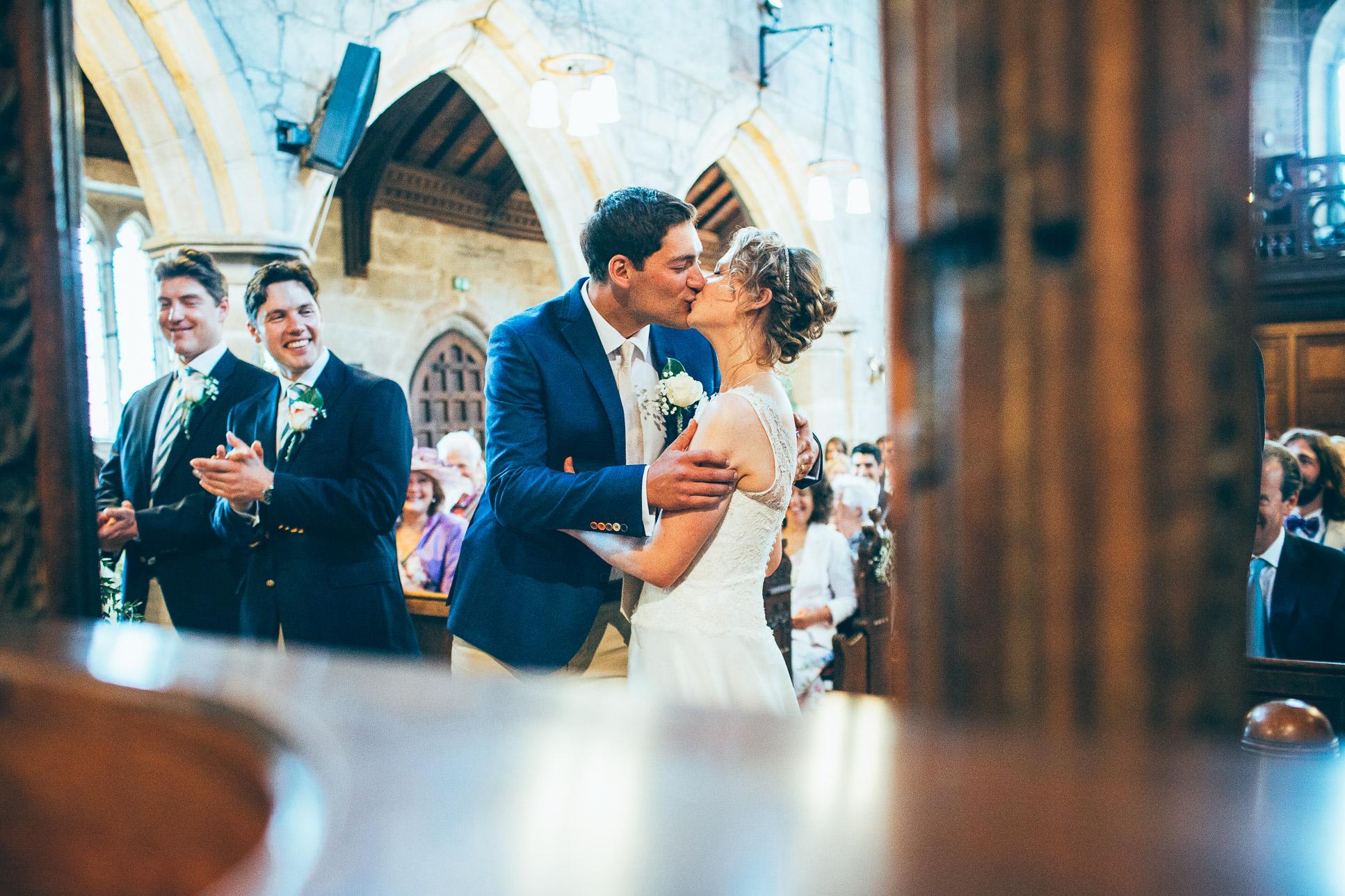 Boho Country Wedding Photography Cheshire-40