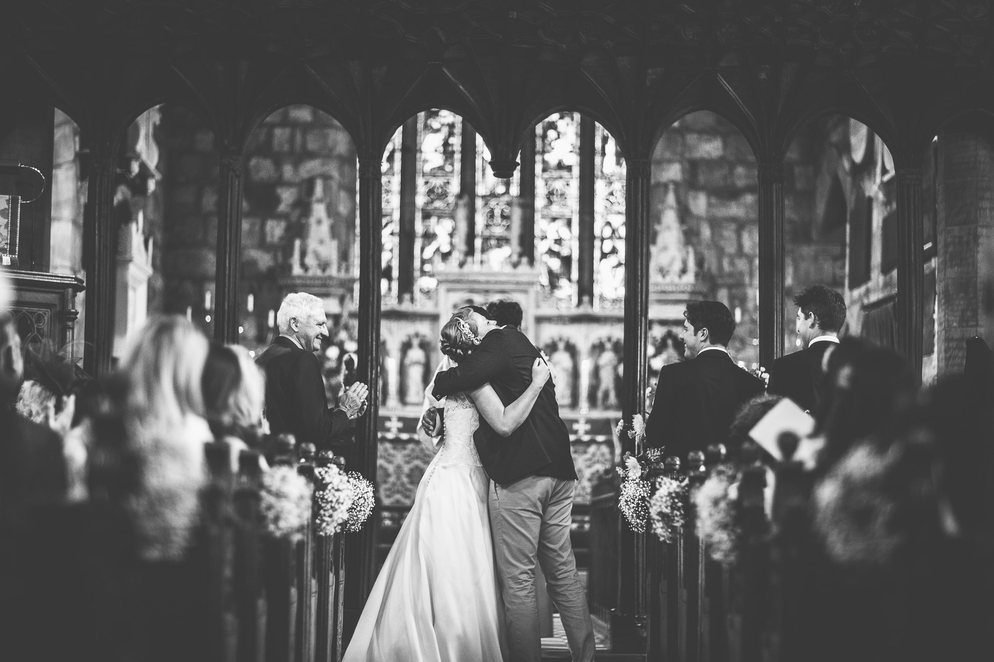 Boho Country Wedding Photography Cheshire-41