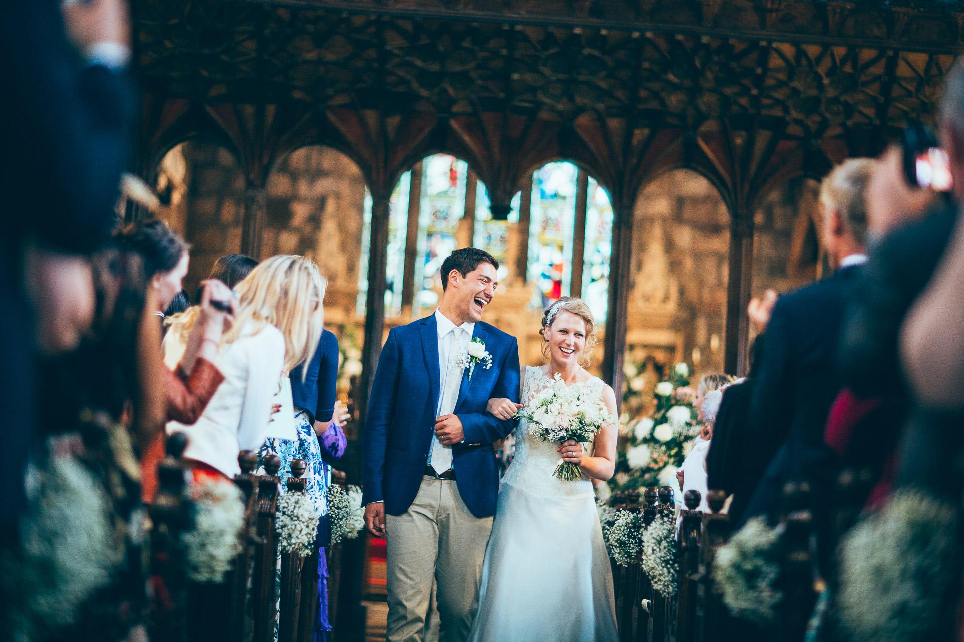 Boho Country Wedding Photography Cheshire-43