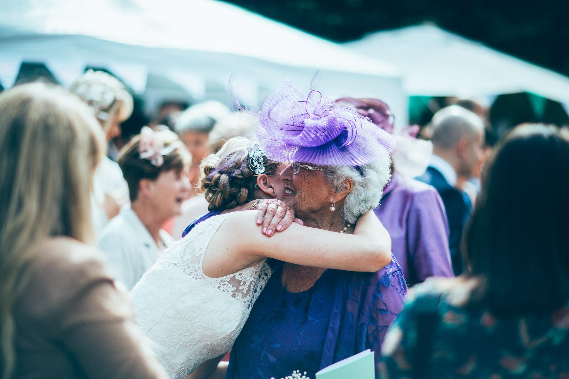 Boho Country Wedding Photography Cheshire-58