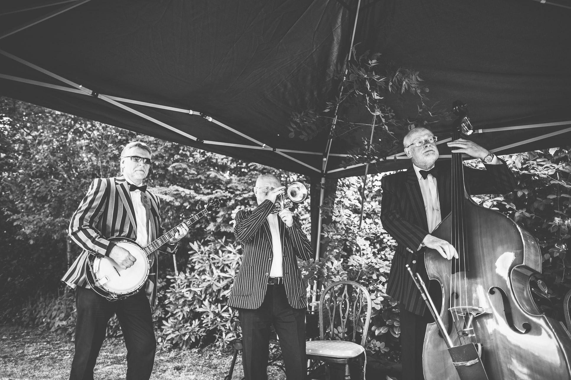 Boho Country Wedding Photography Cheshire-60