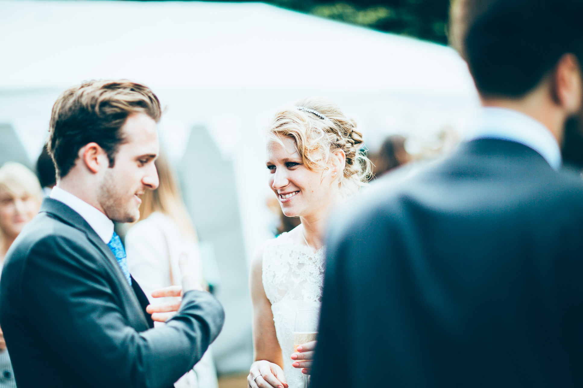 Boho Country Wedding Photography Cheshire-61