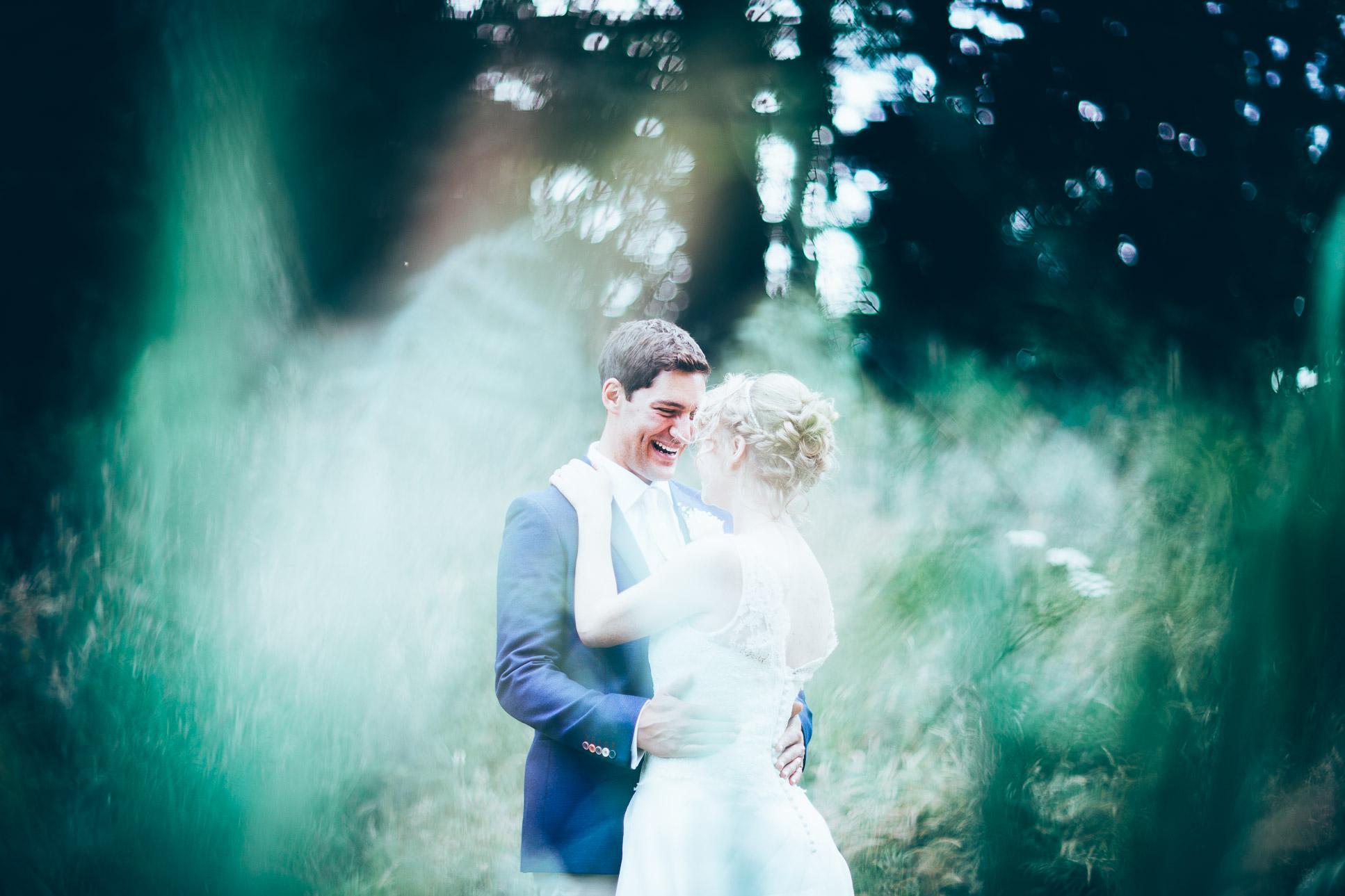 Boho Country Wedding Photography Cheshire-63