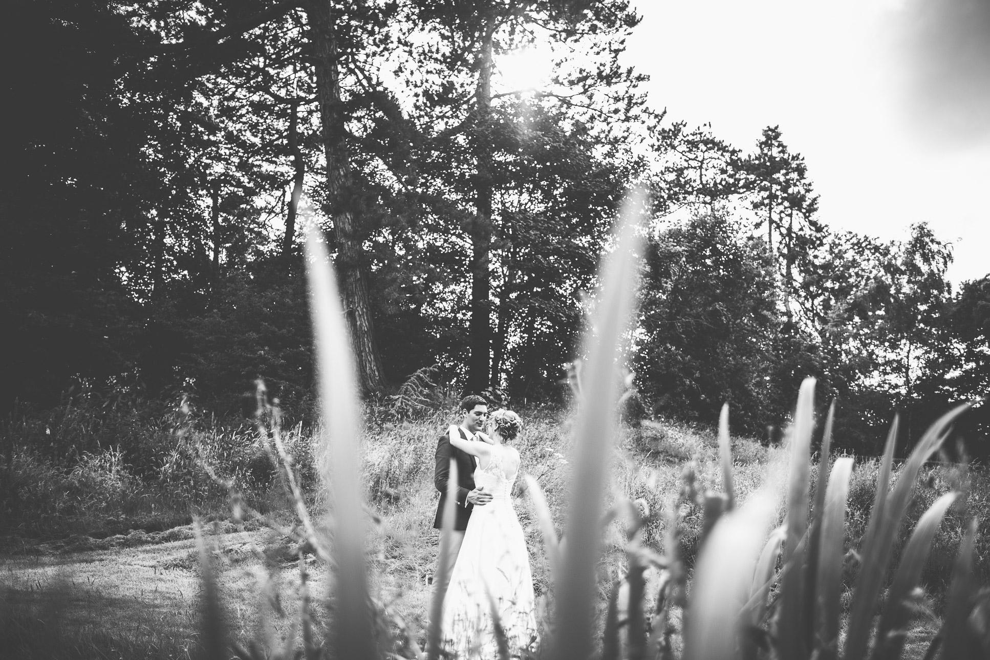 Boho Country Wedding Photography Cheshire-64