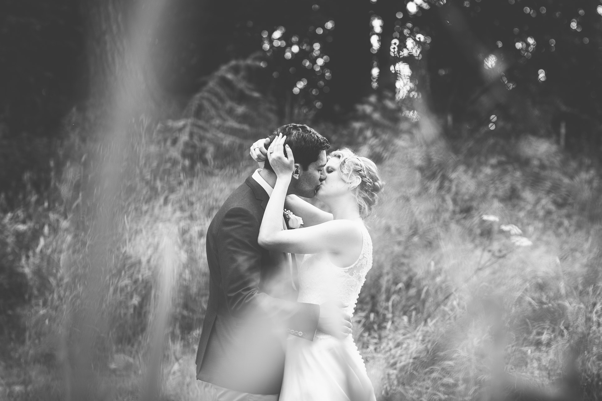 Boho Country Wedding Photography Cheshire-65