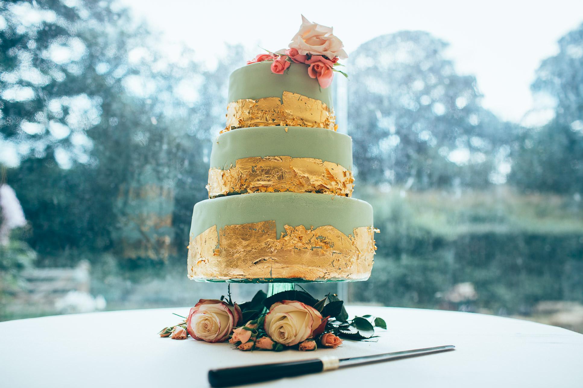 Boho Country Wedding Photography Cheshire-71
