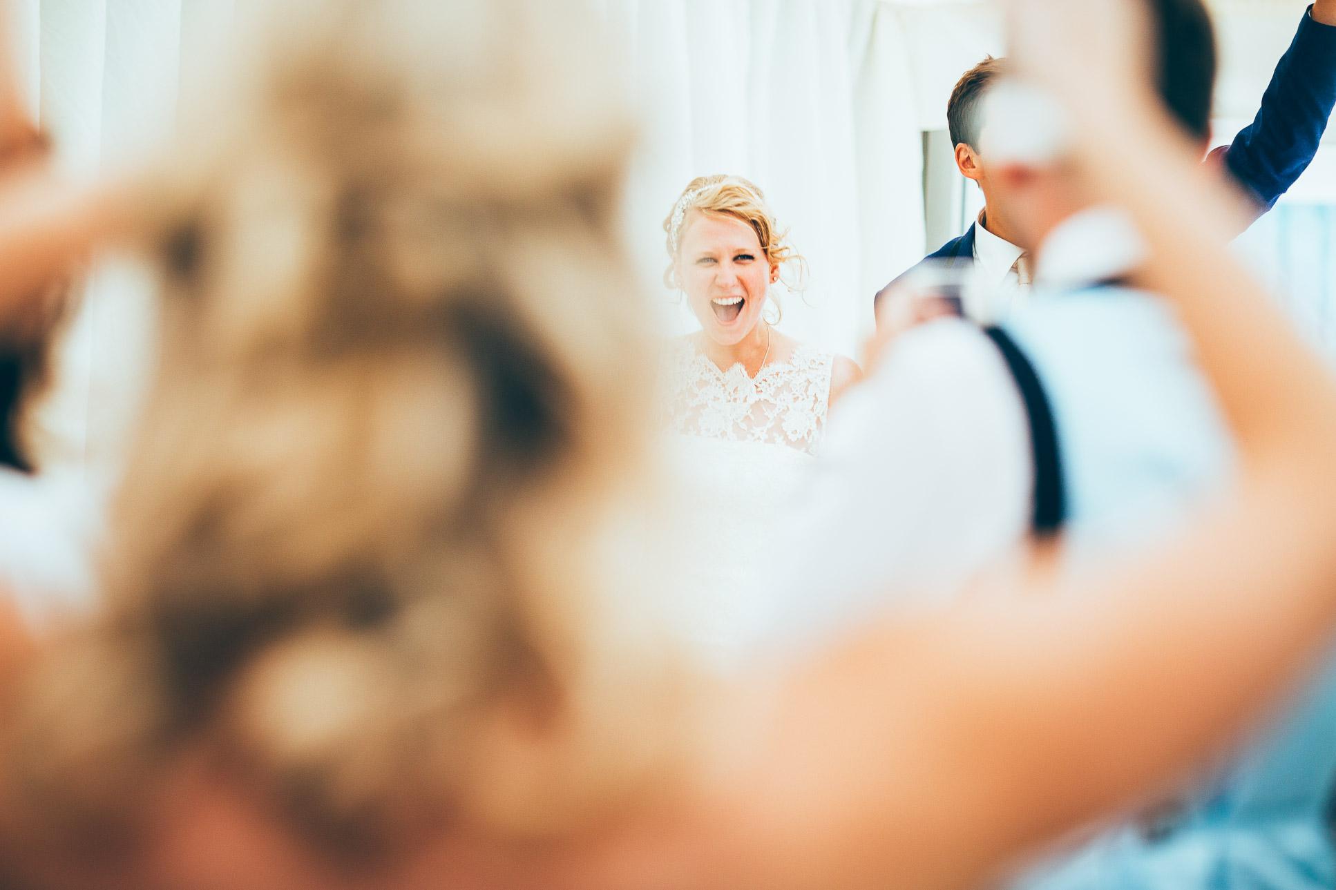 Boho Country Wedding Photography Cheshire-76