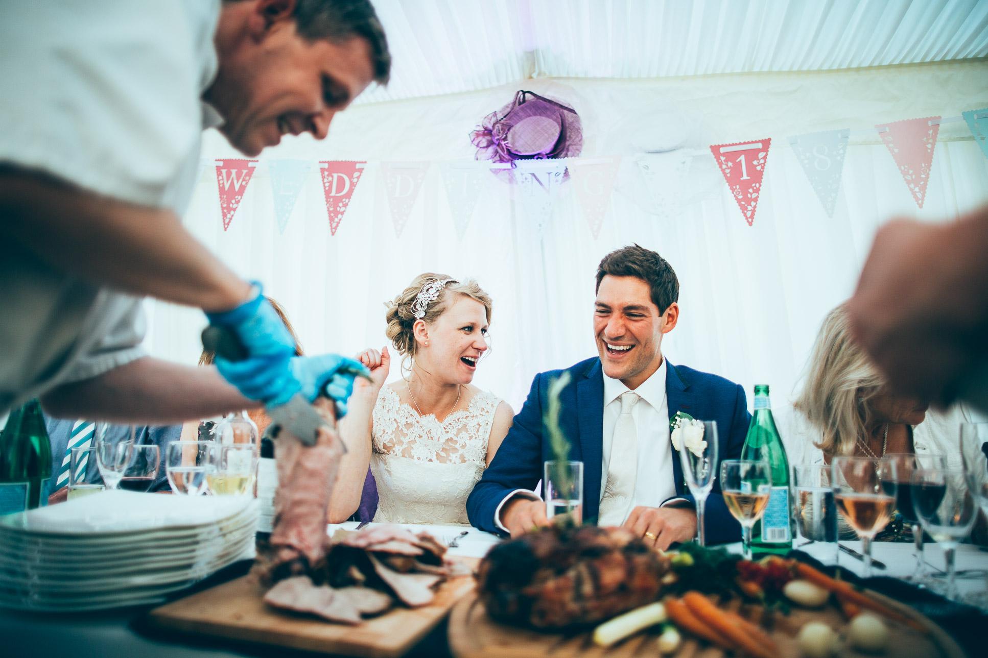 Boho Country Wedding Photography Cheshire-80
