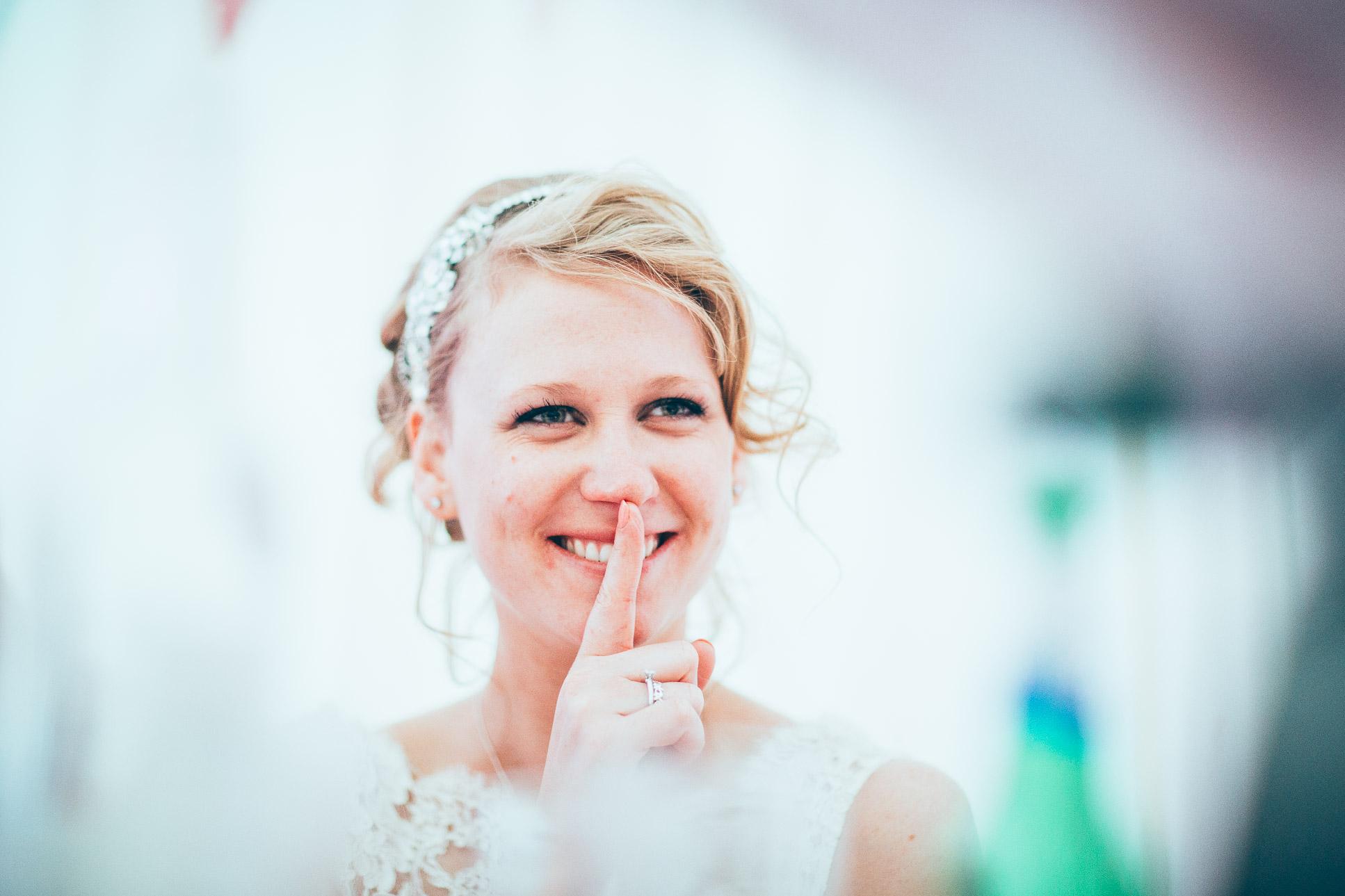Boho Country Wedding Photography Cheshire-93