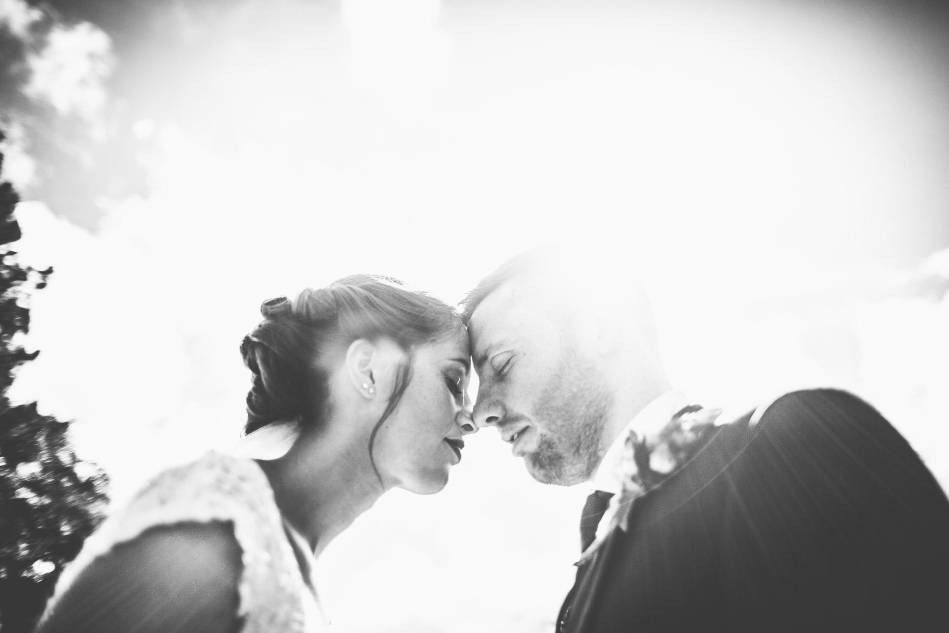 Rivington Hall Barn Wedding Photography Lancashire-103