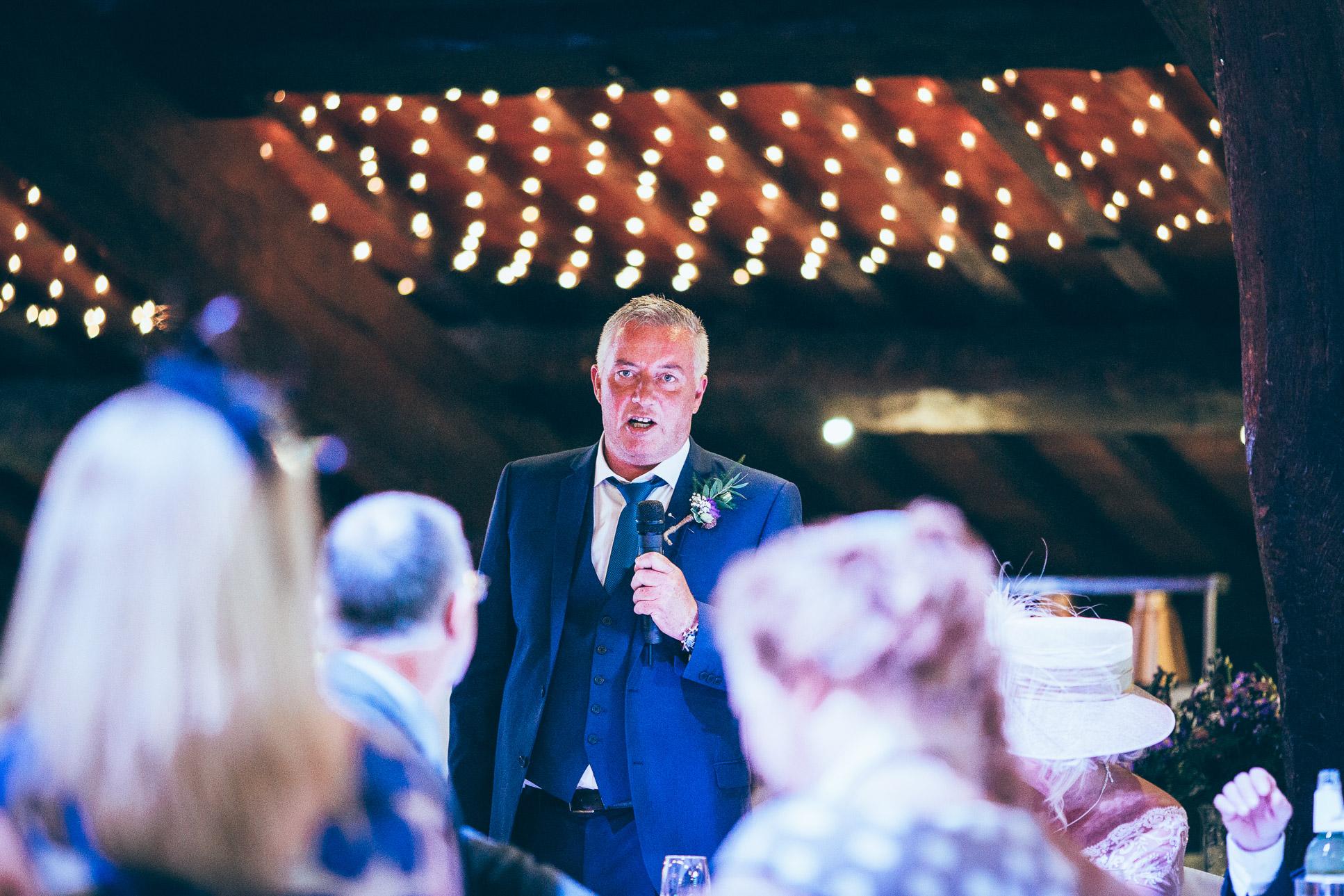 Rivington Hall Barn Wedding Photography Lancashire-109