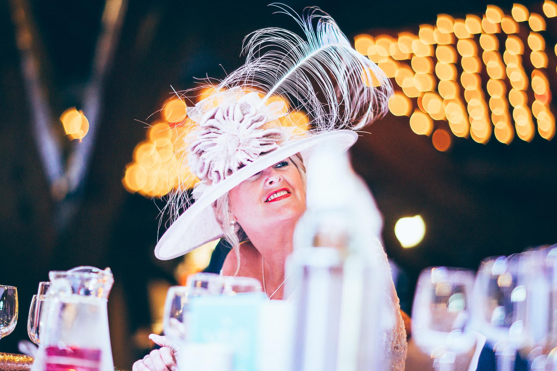 Rivington Hall Barn Wedding Photography Lancashire-118