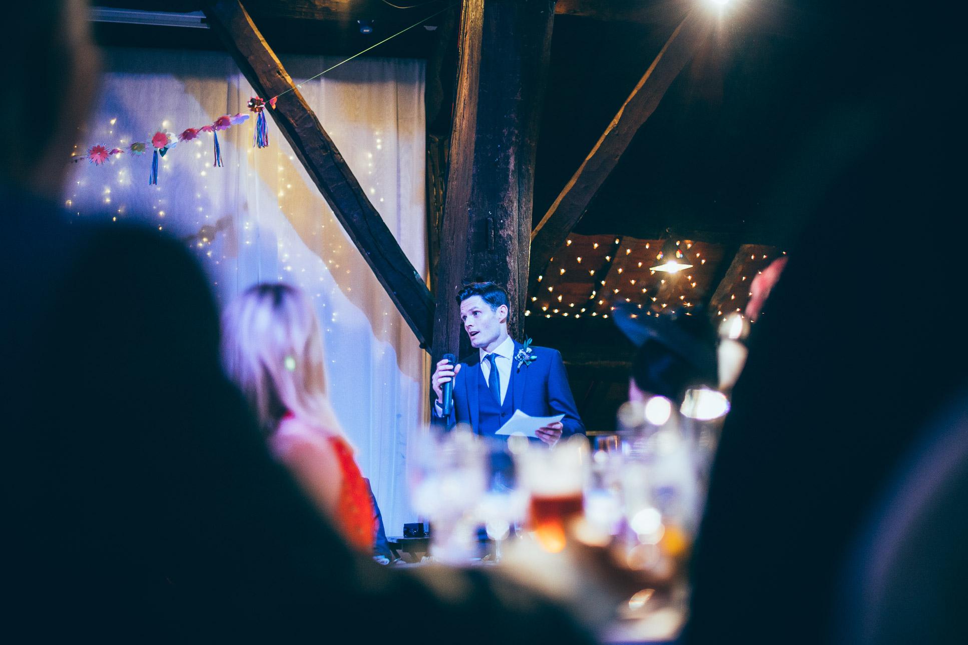 Rivington Hall Barn Wedding Photography Lancashire-123