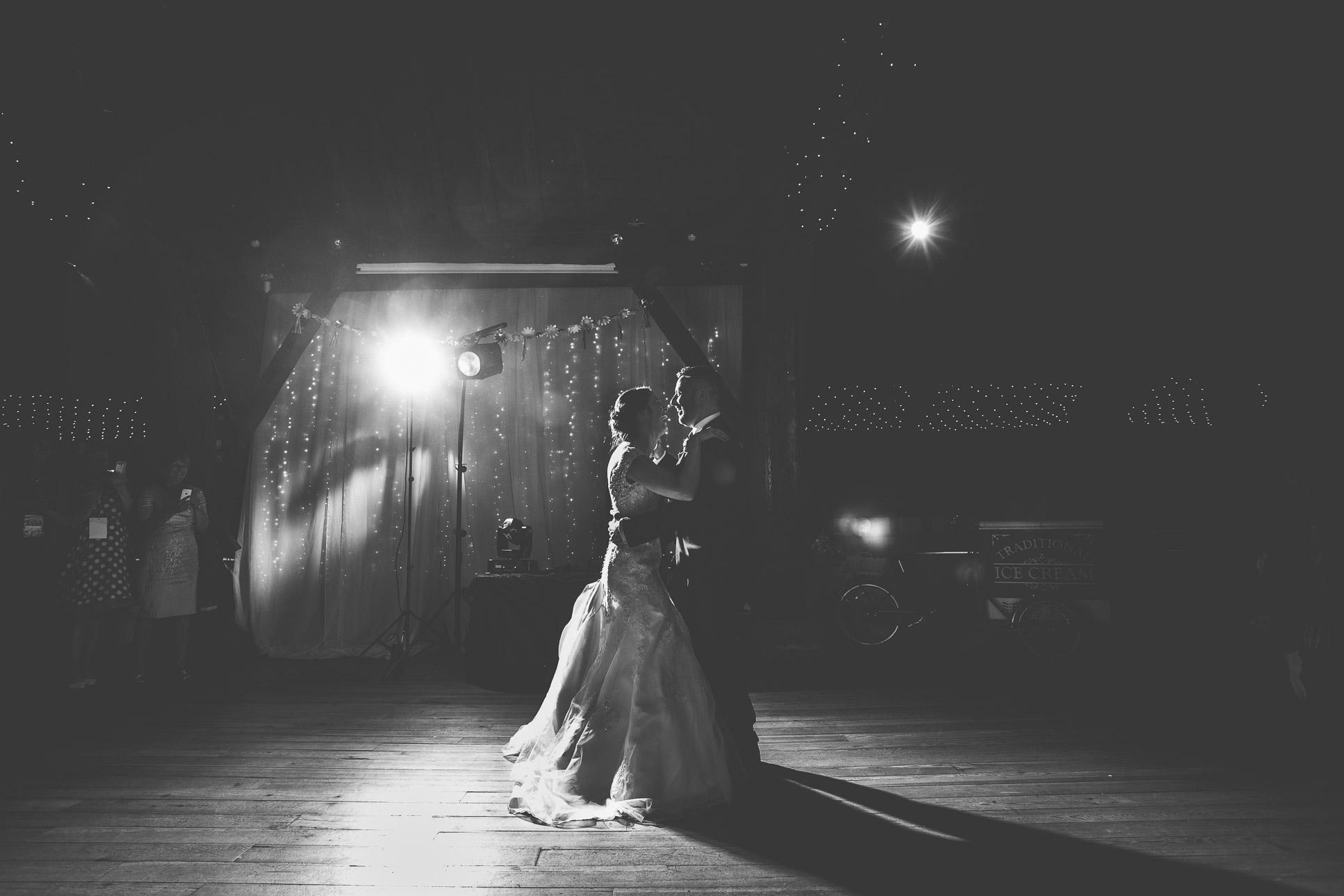 Rivington Hall Barn Wedding Photography Lancashire-131