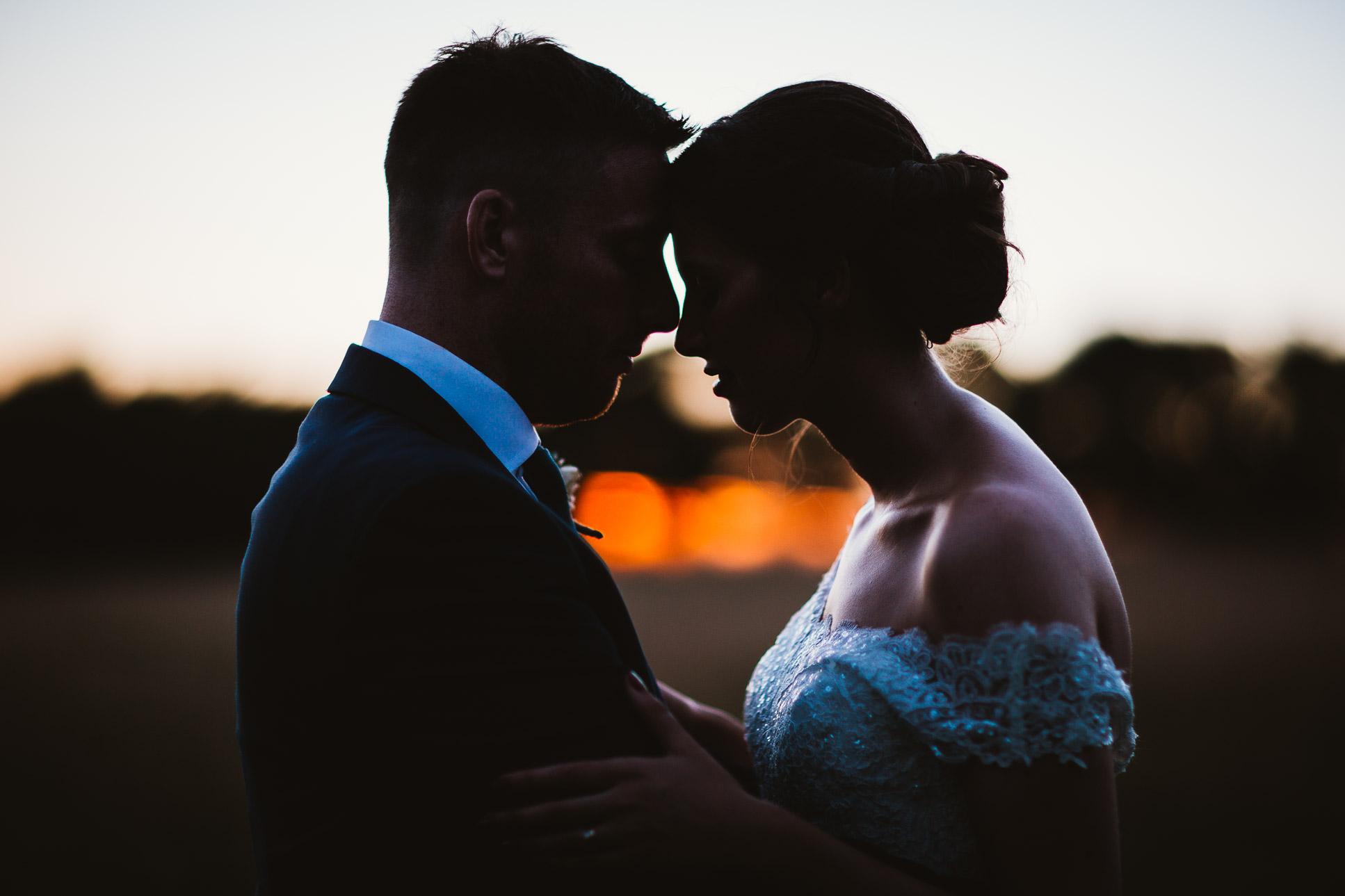 Rivington Hall Barn Wedding Photography Lancashire-144