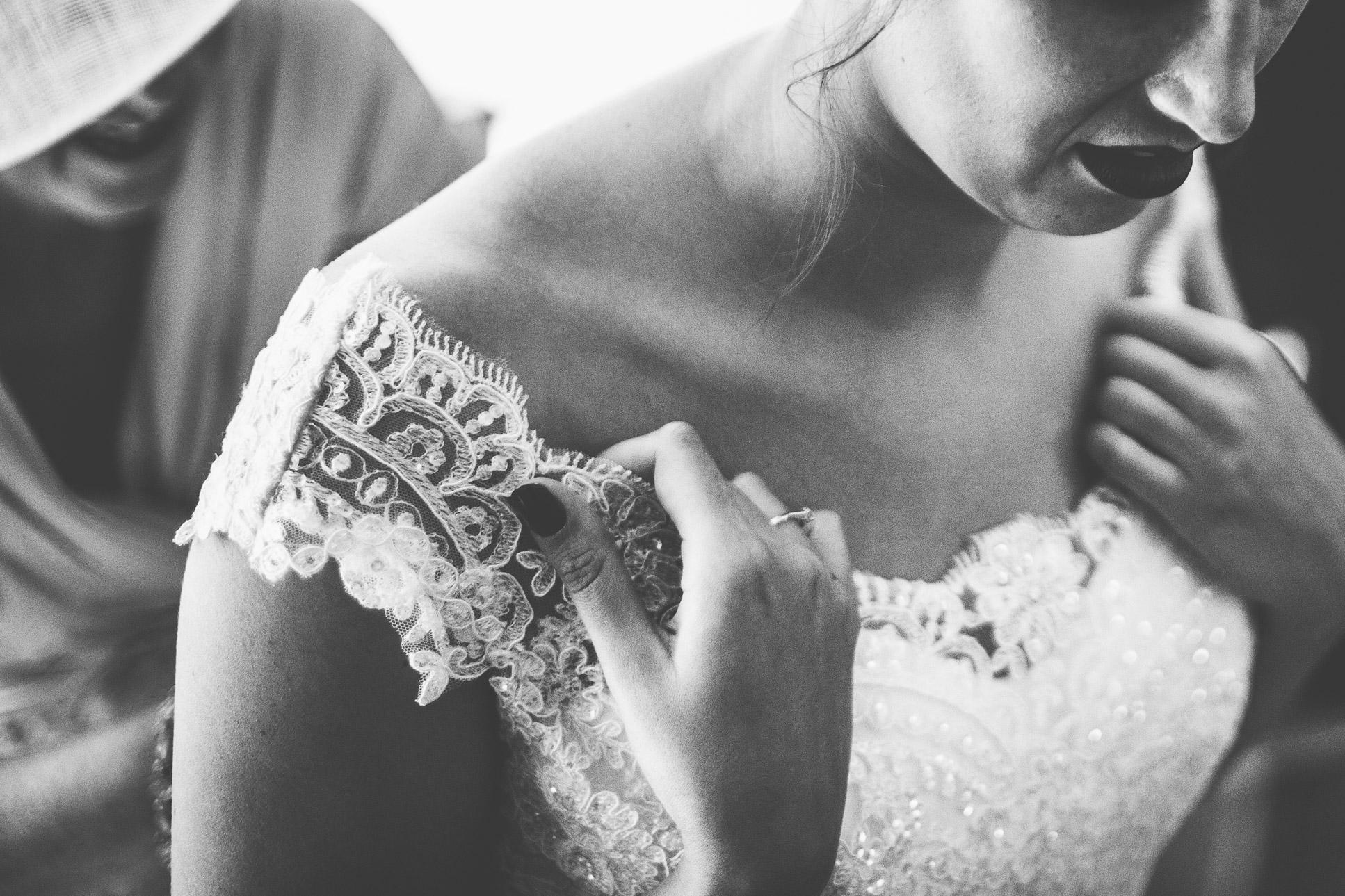 Rivington Hall Barn Wedding Photography Lancashire-32