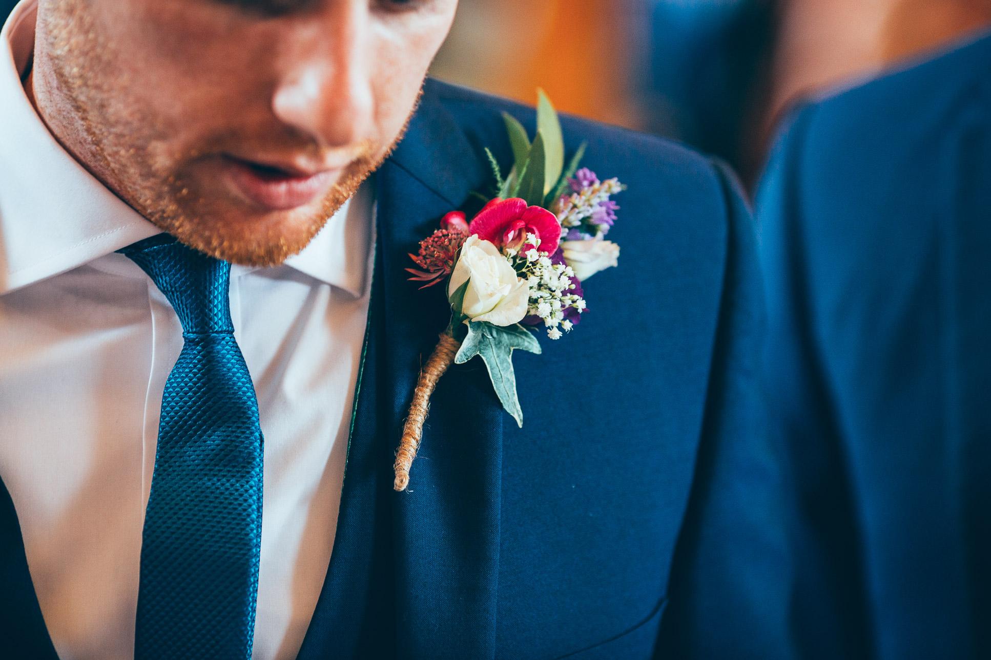 Rivington Hall Barn Wedding Photography Lancashire-58