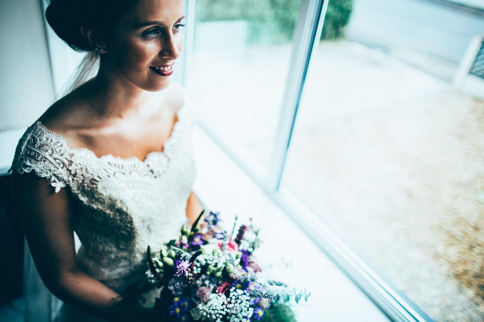 Rivington Hall Barn Wedding Photography Lancashire-60