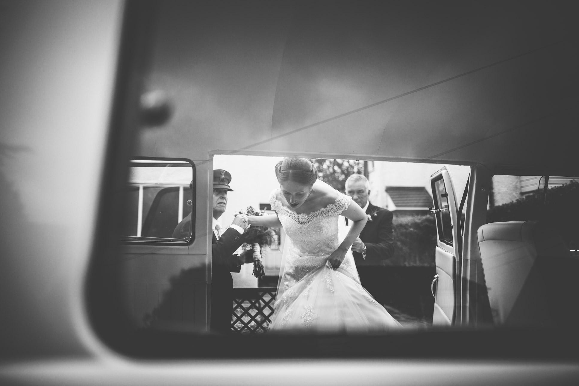 Rivington Hall Barn Wedding Photography Lancashire-61