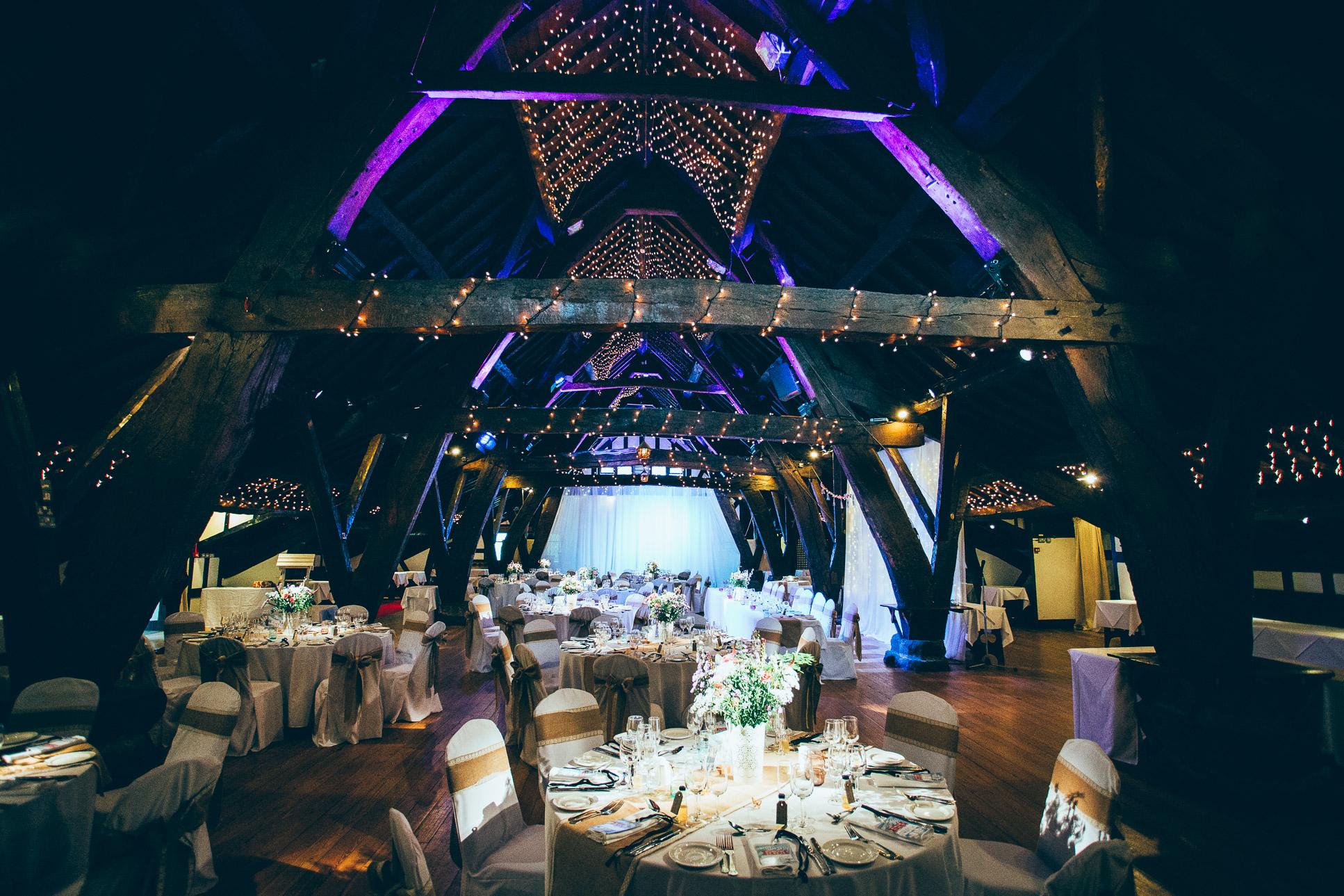 Rivington Hall Barn Wedding Photography Lancashire-93
