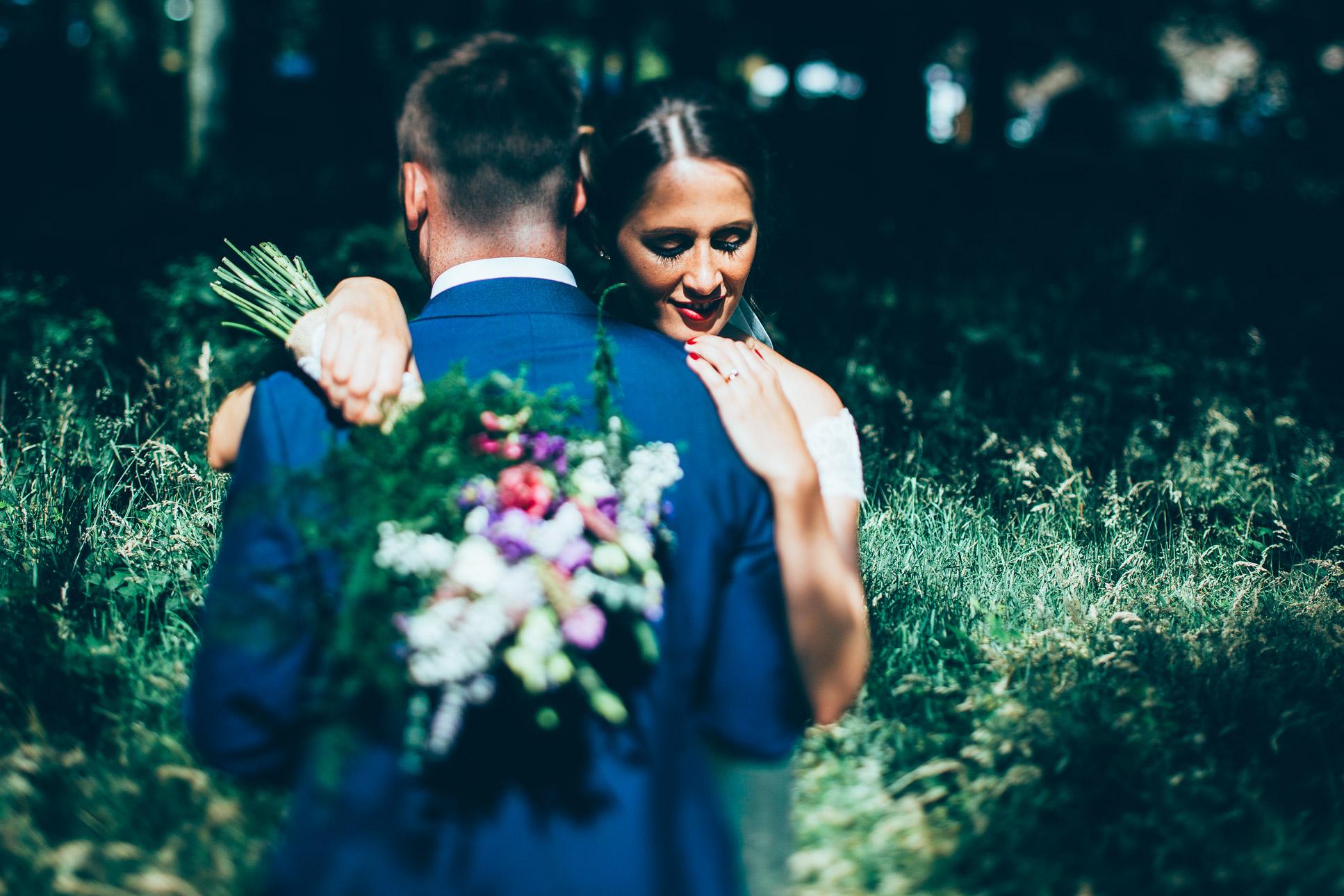 Rivington Hall Barn Wedding Photography Lancashire-99