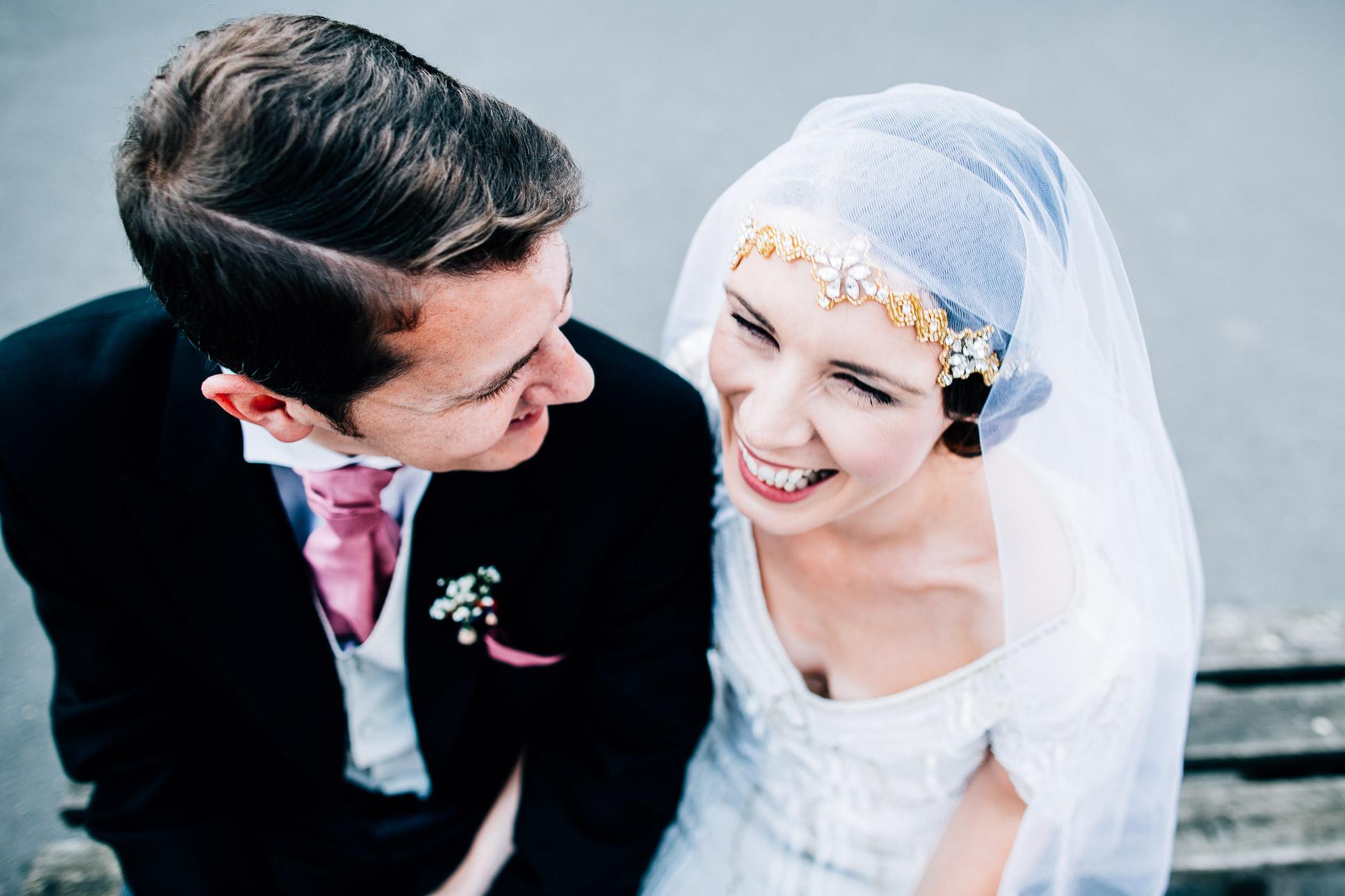 Blists Hill Wedding Photography Shropshire-129