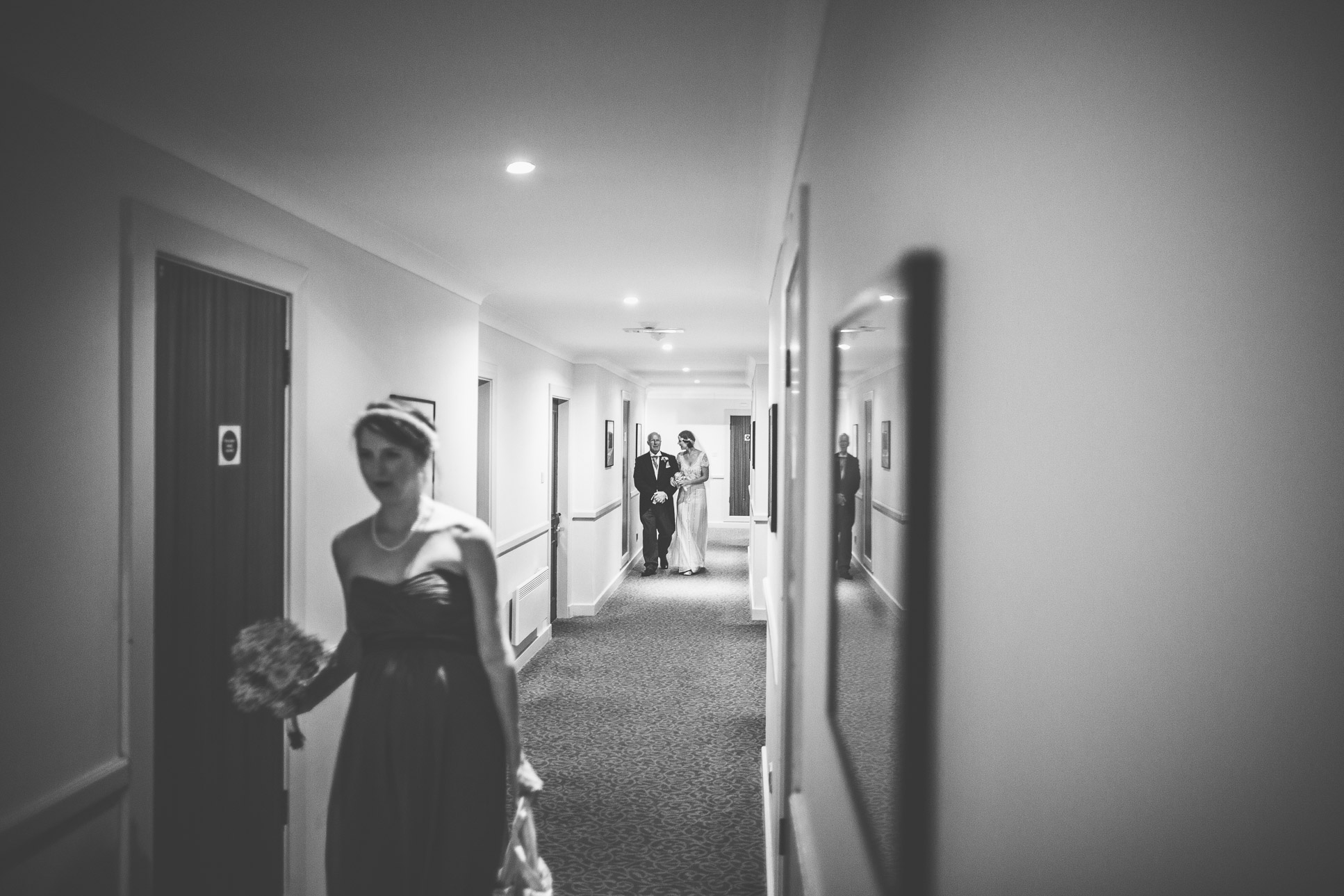 Blists Hill Wedding Photography Shropshire-56