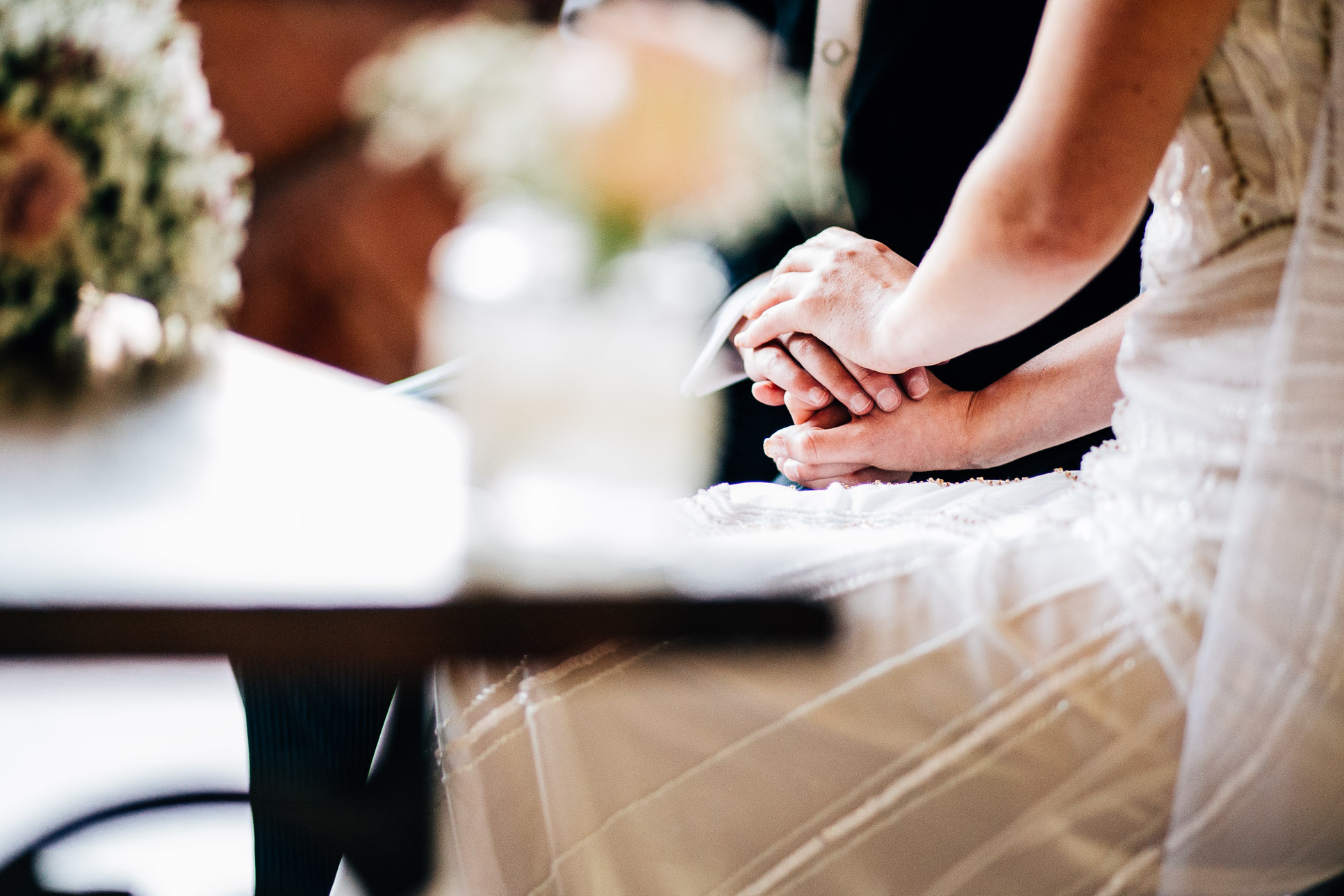 Blists Hill Wedding Photography Shropshire-92