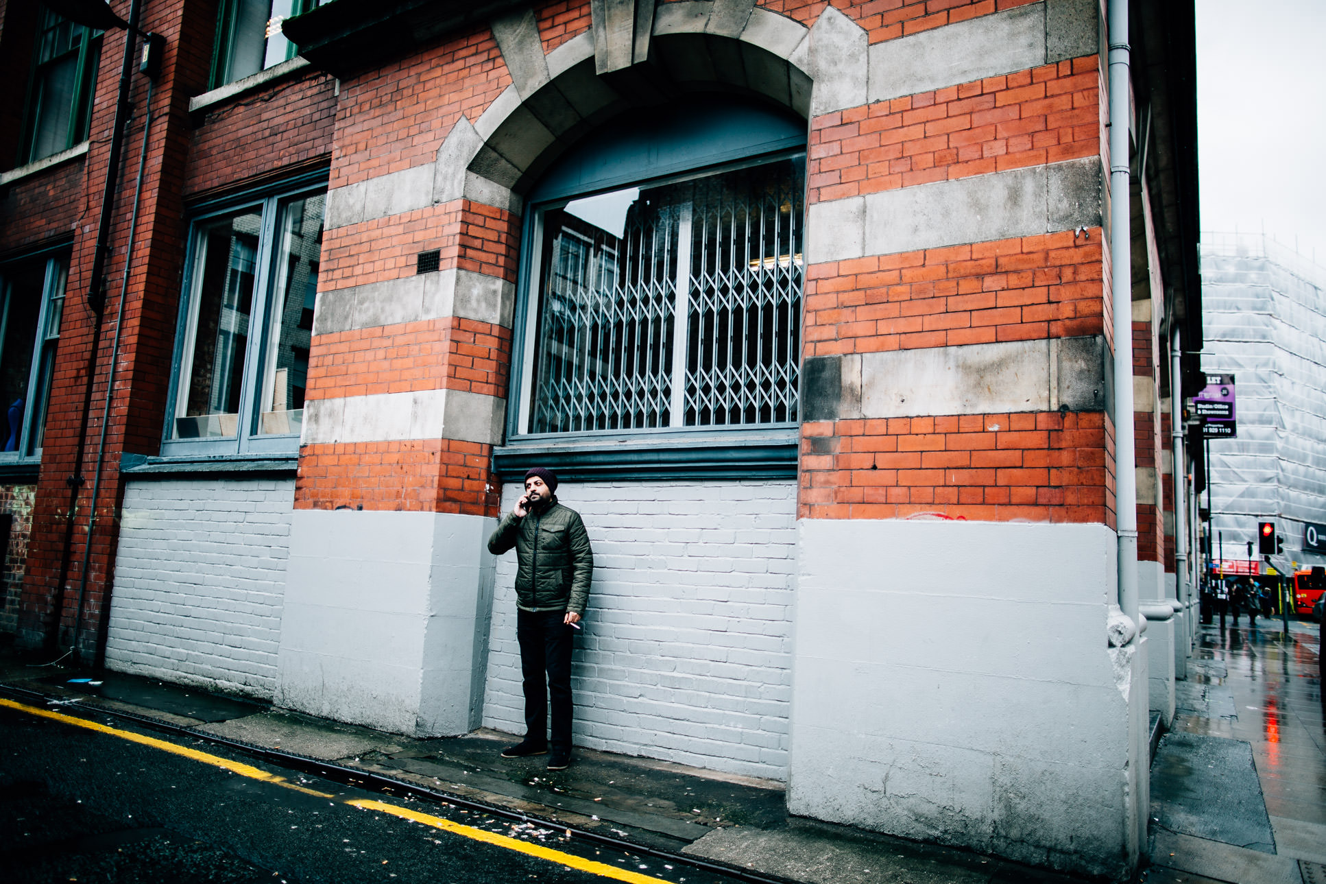 Street Photography11