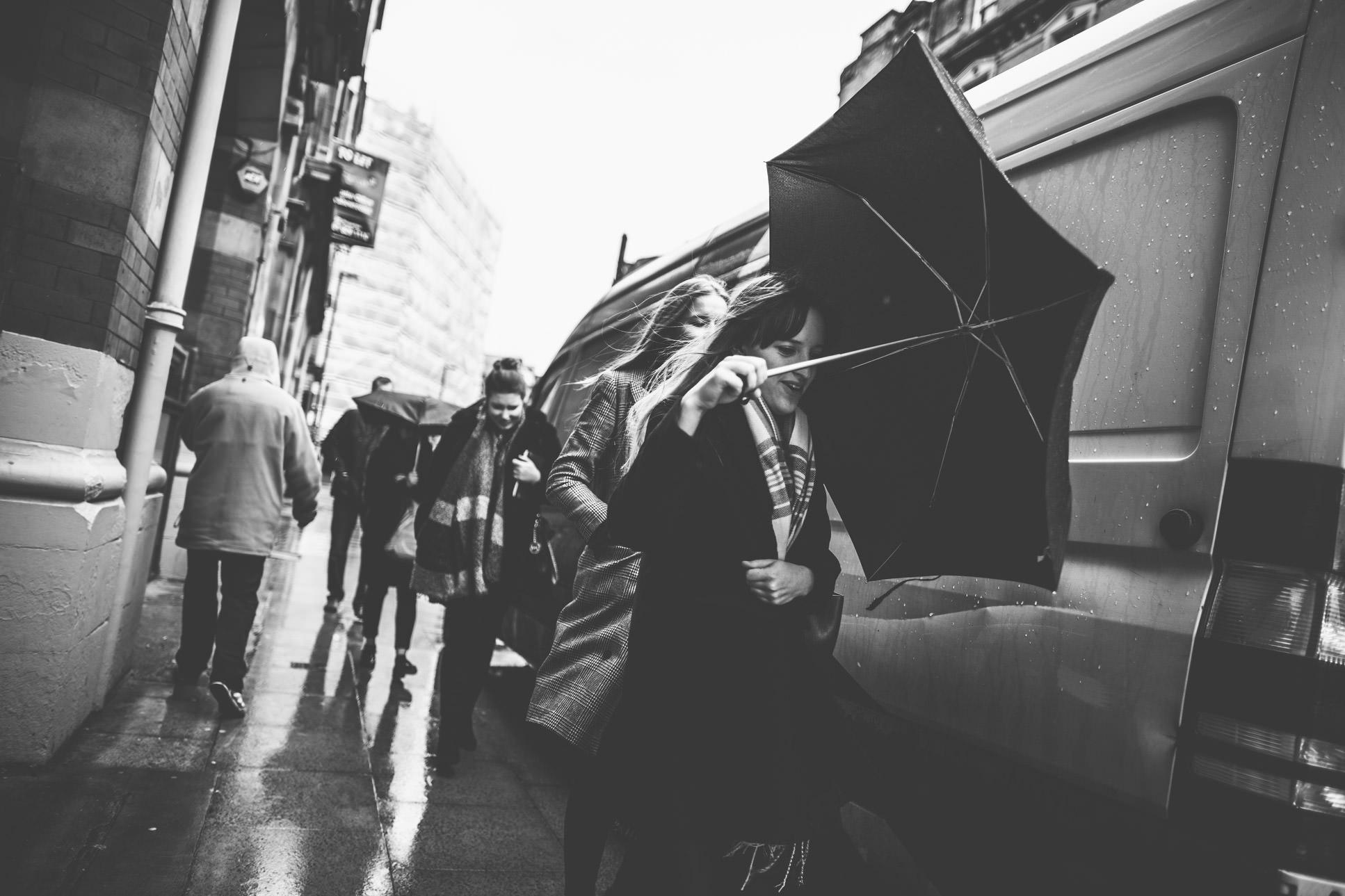 Street Photography12