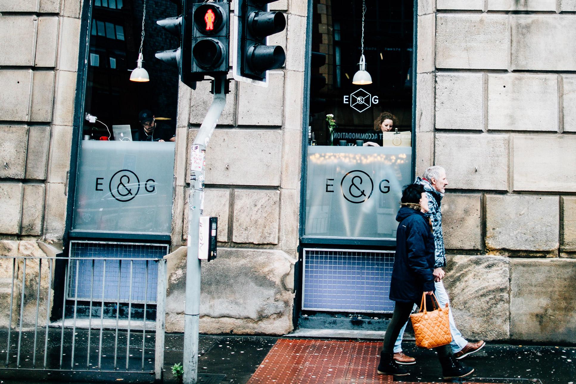 Street Photography16