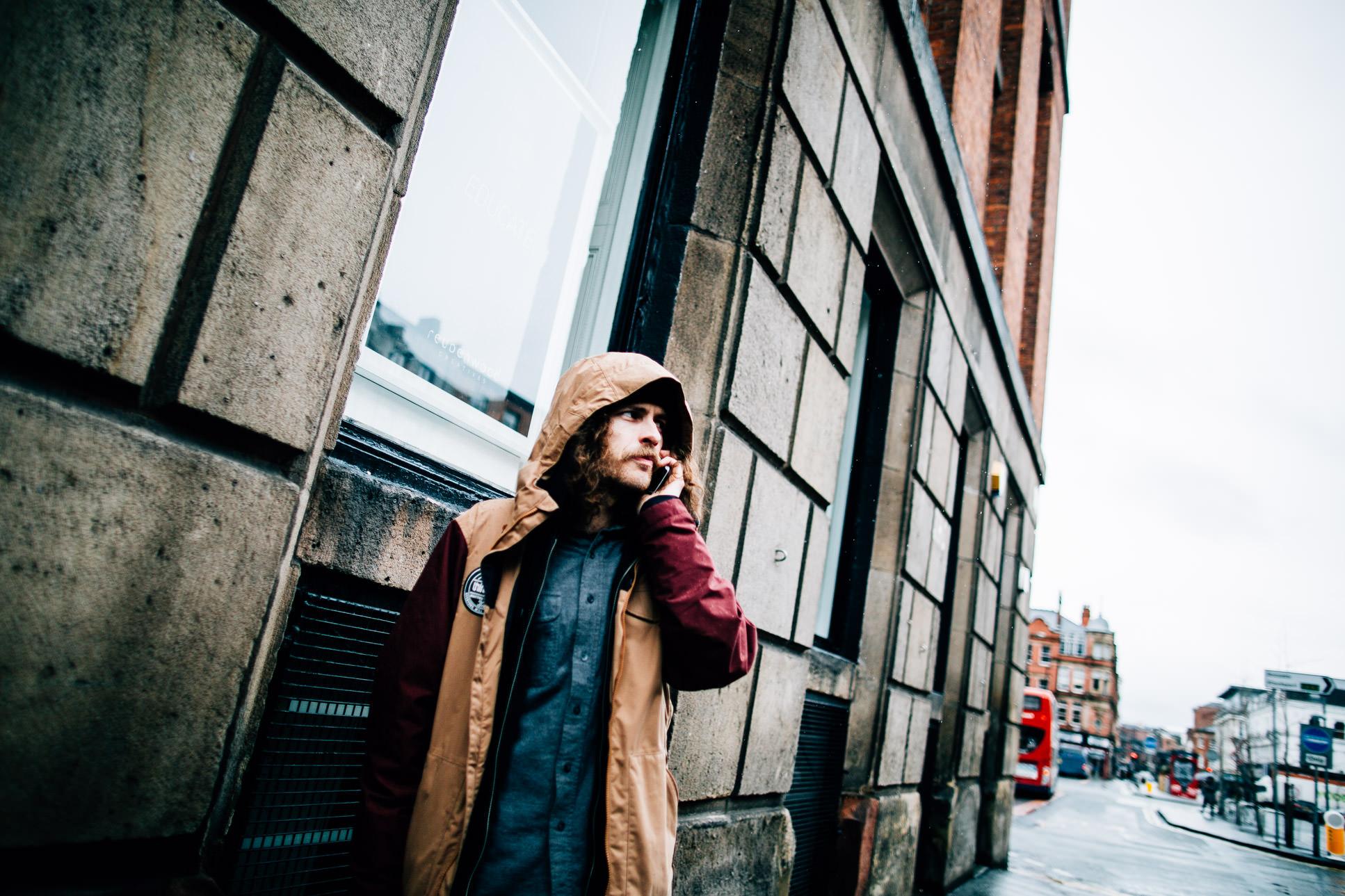 Street Photography18