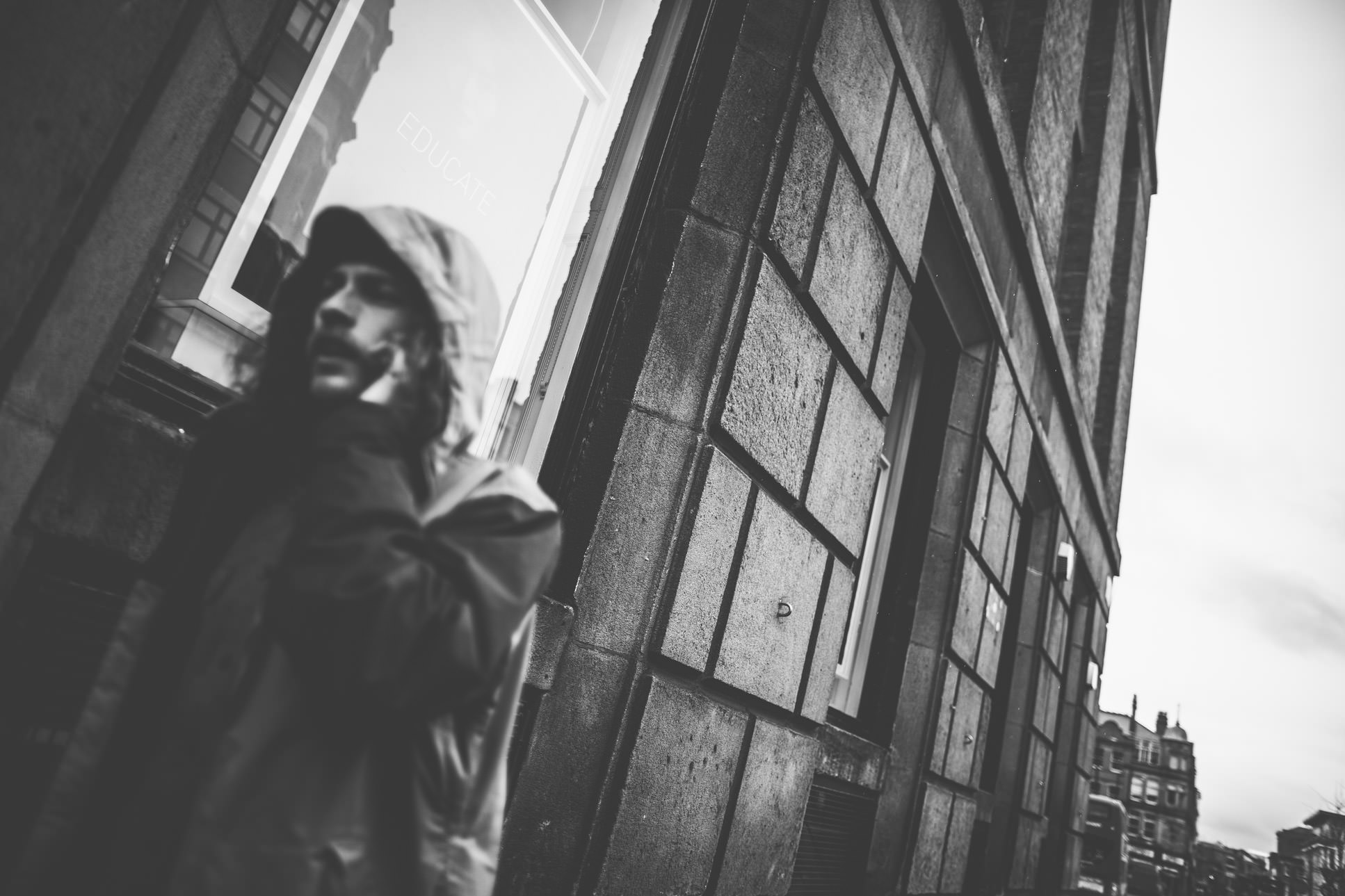 Street Photography19