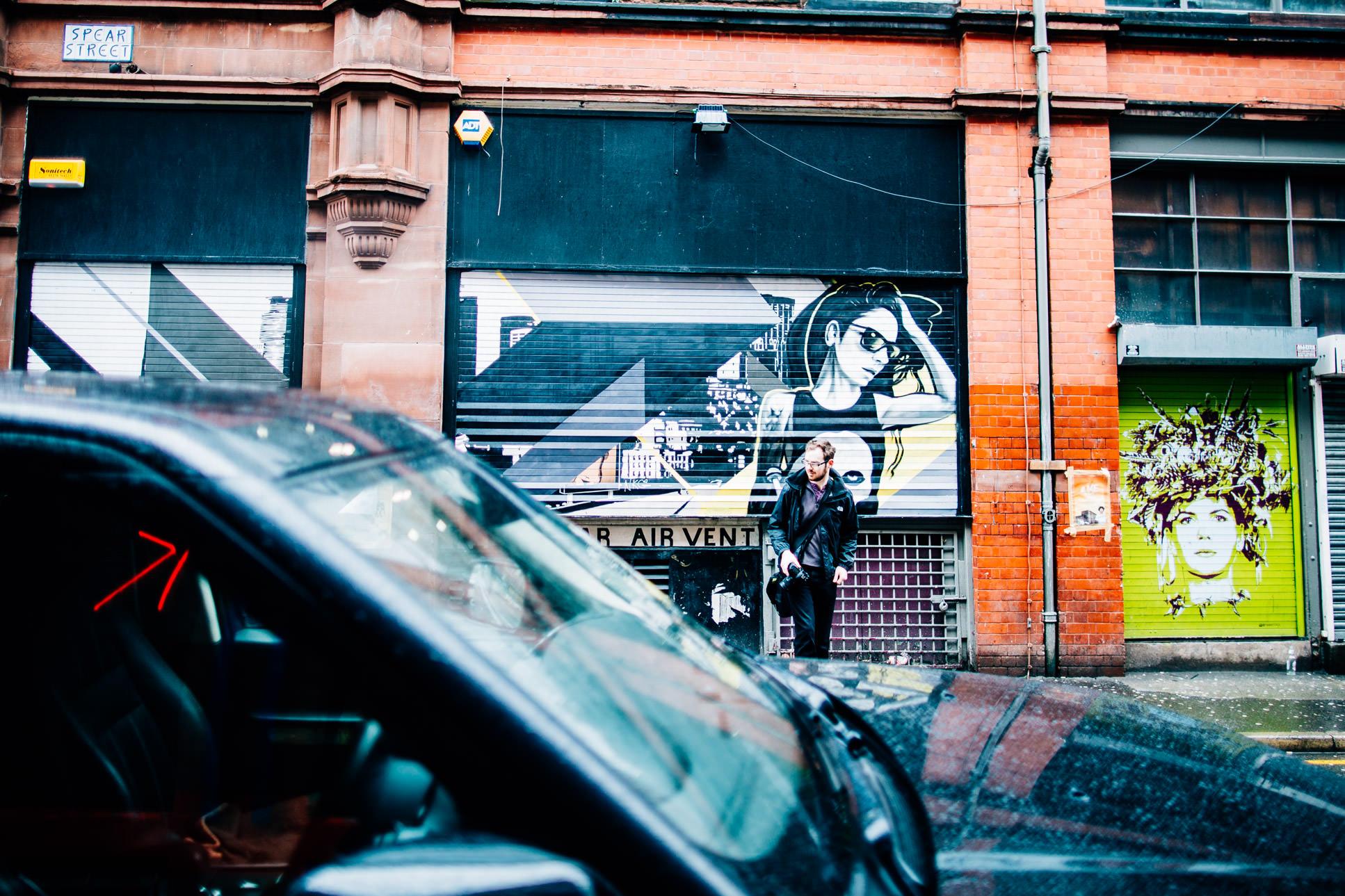 Street Photography2