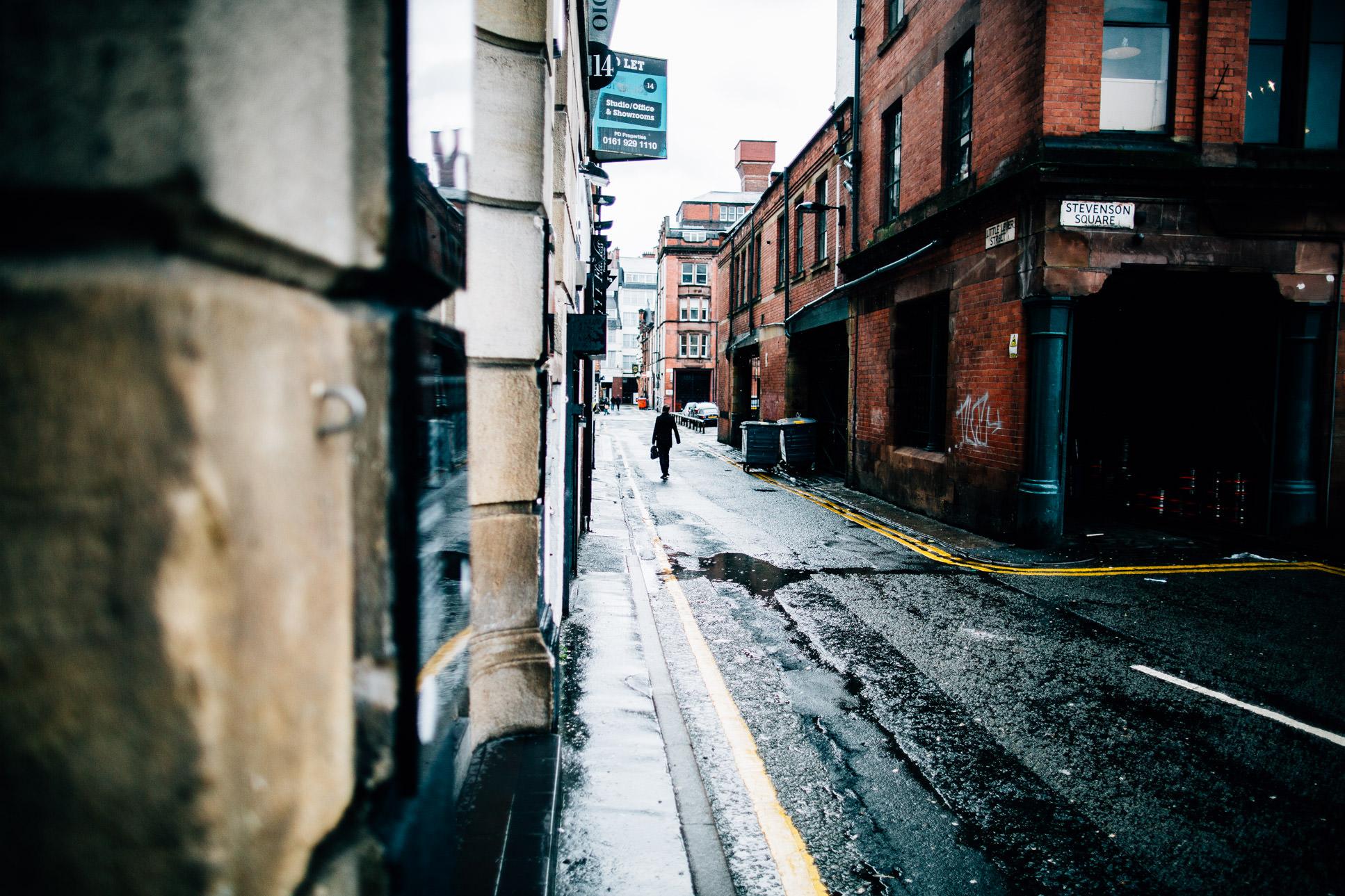 Street Photography20