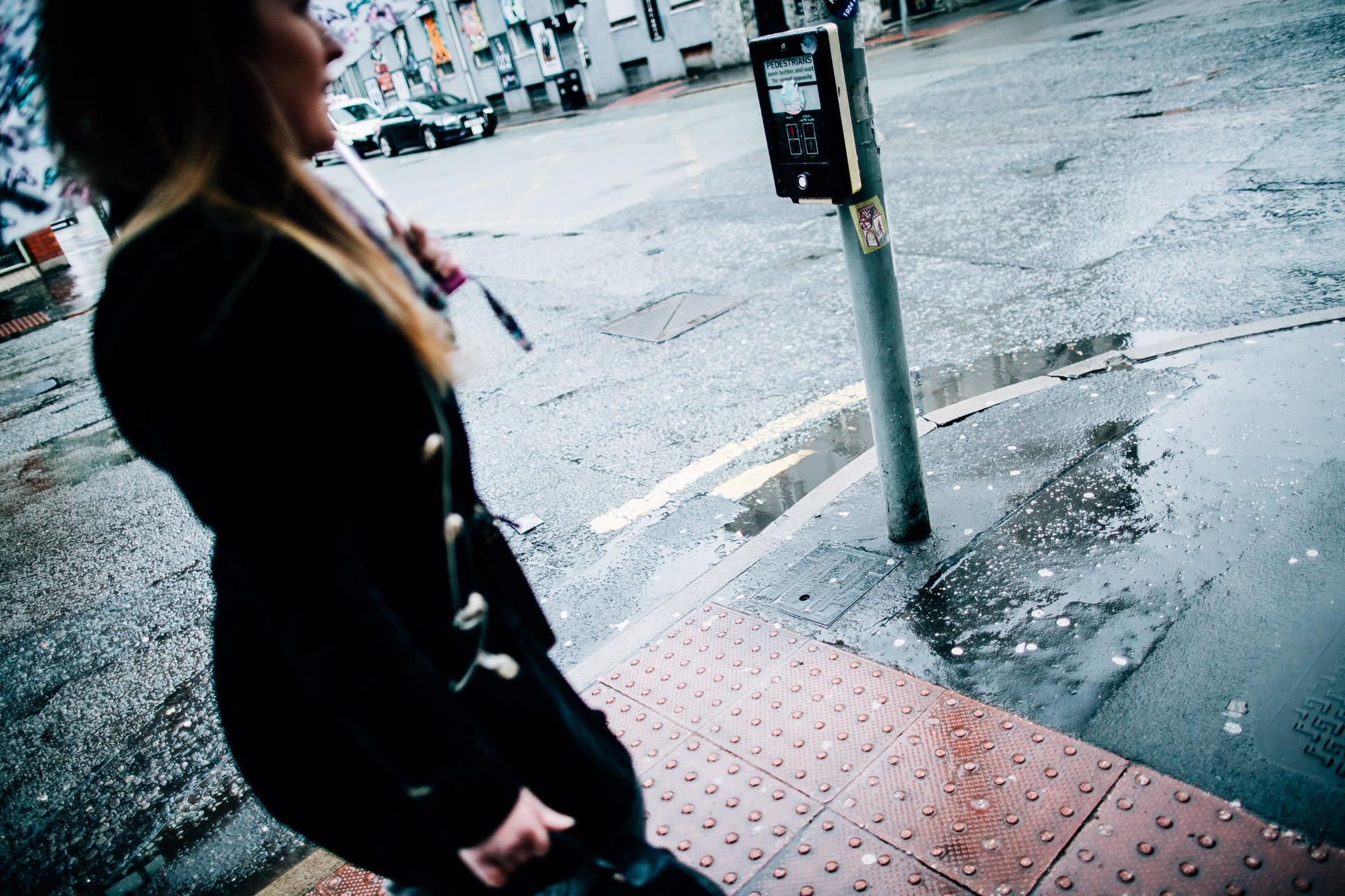 Street Photography21