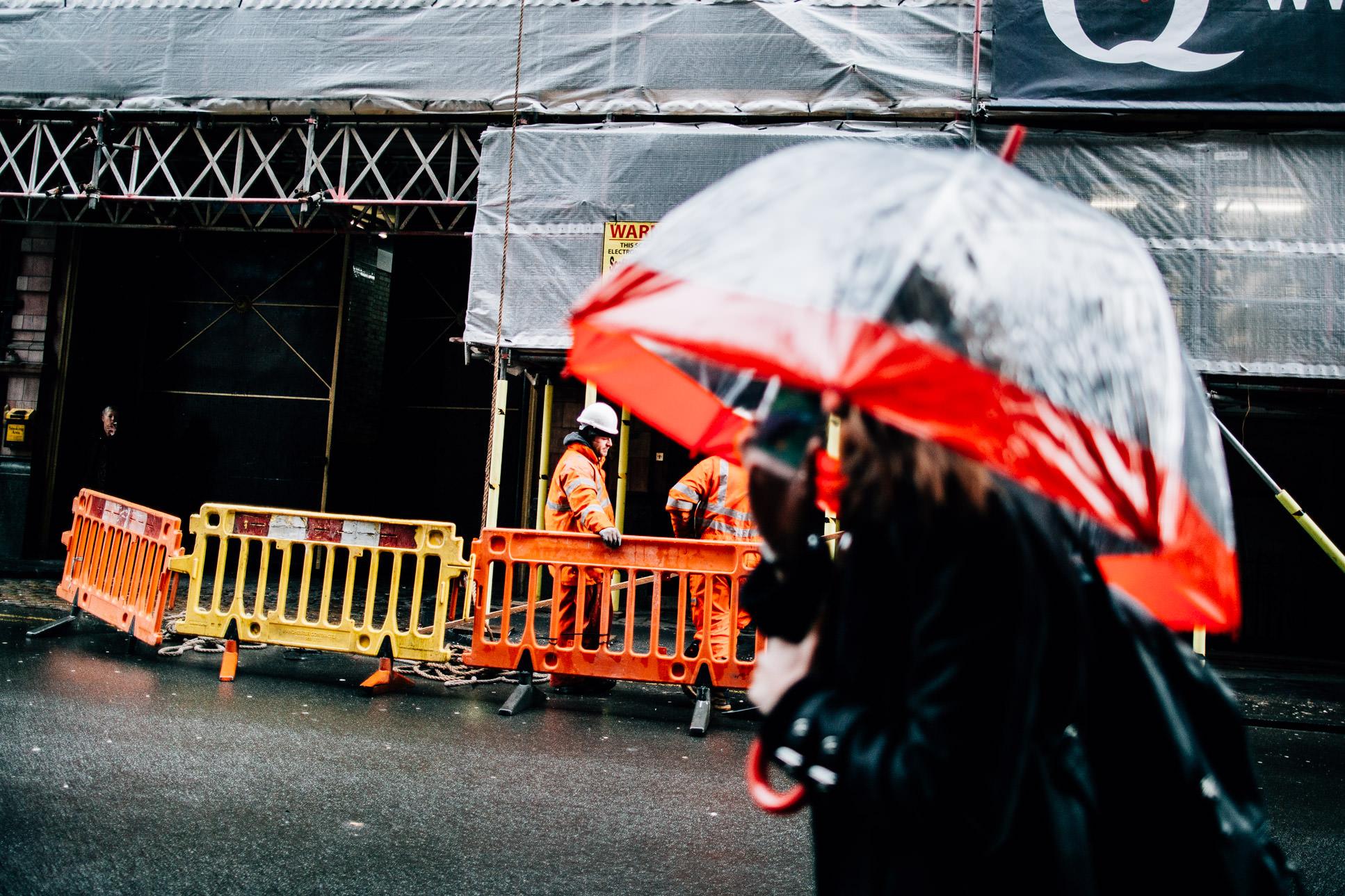 Street Photography22