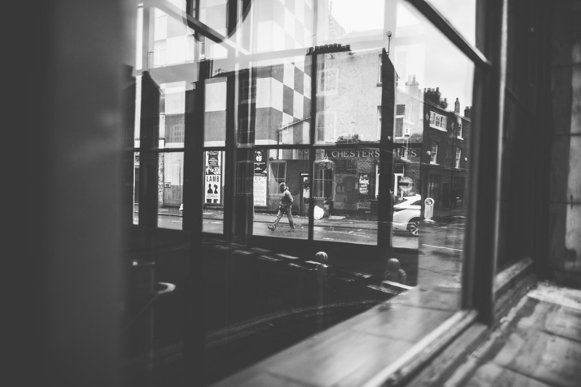 Street Photography23