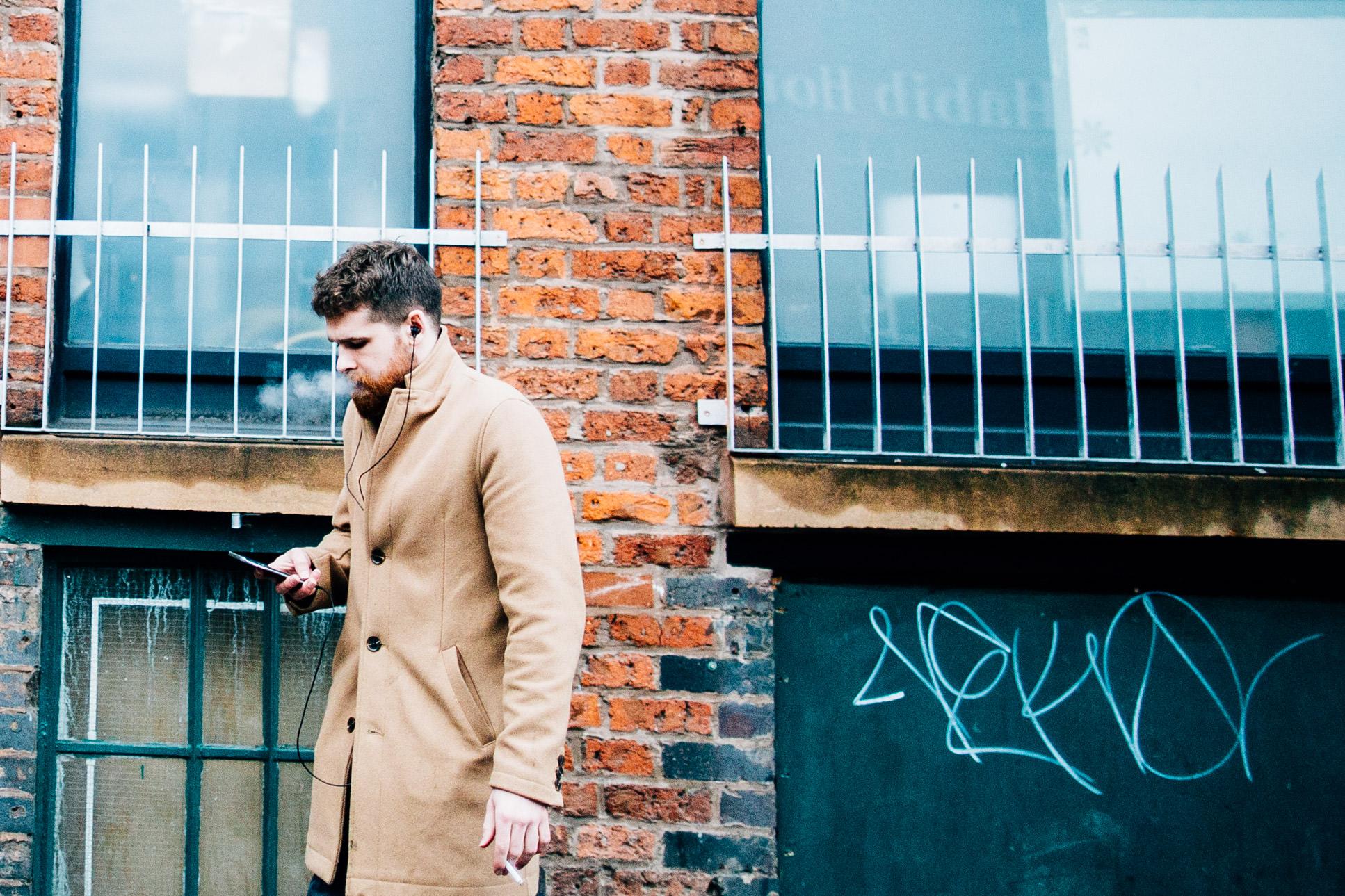 Street Photography26