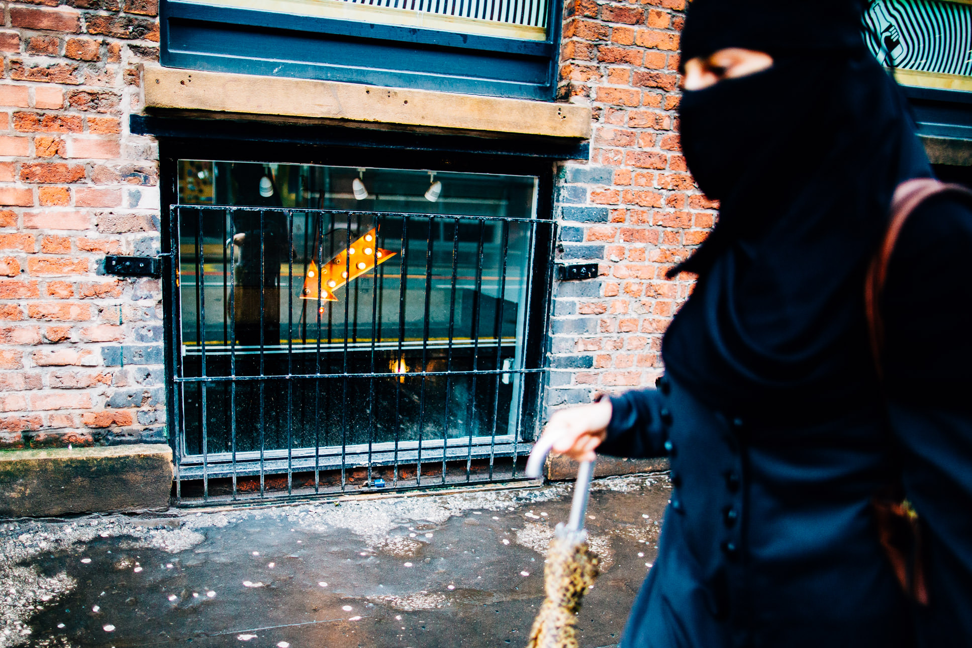 Street Photography27