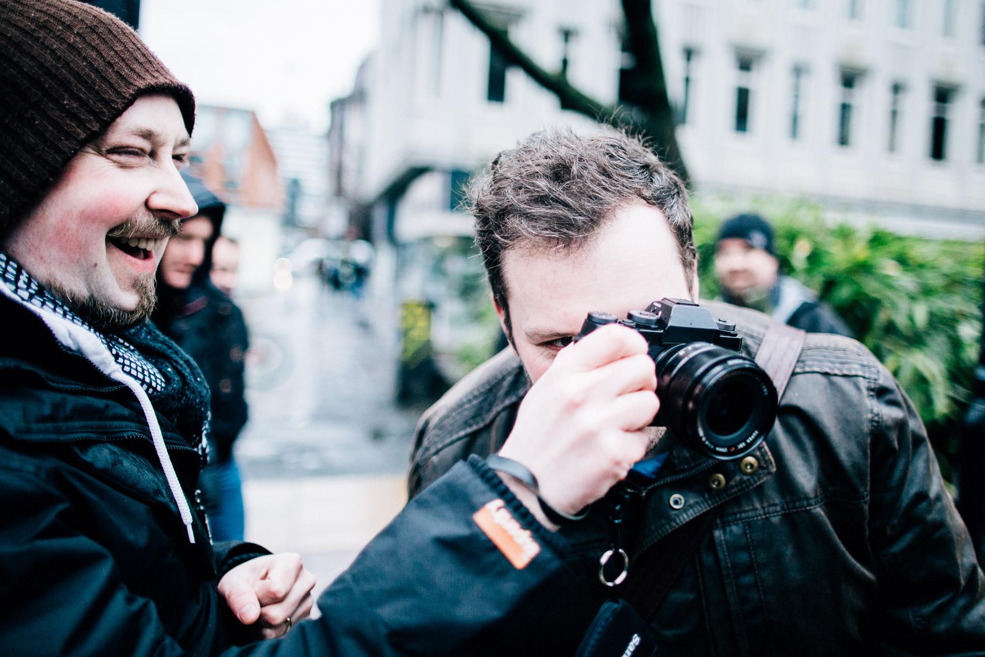 Street Photography29